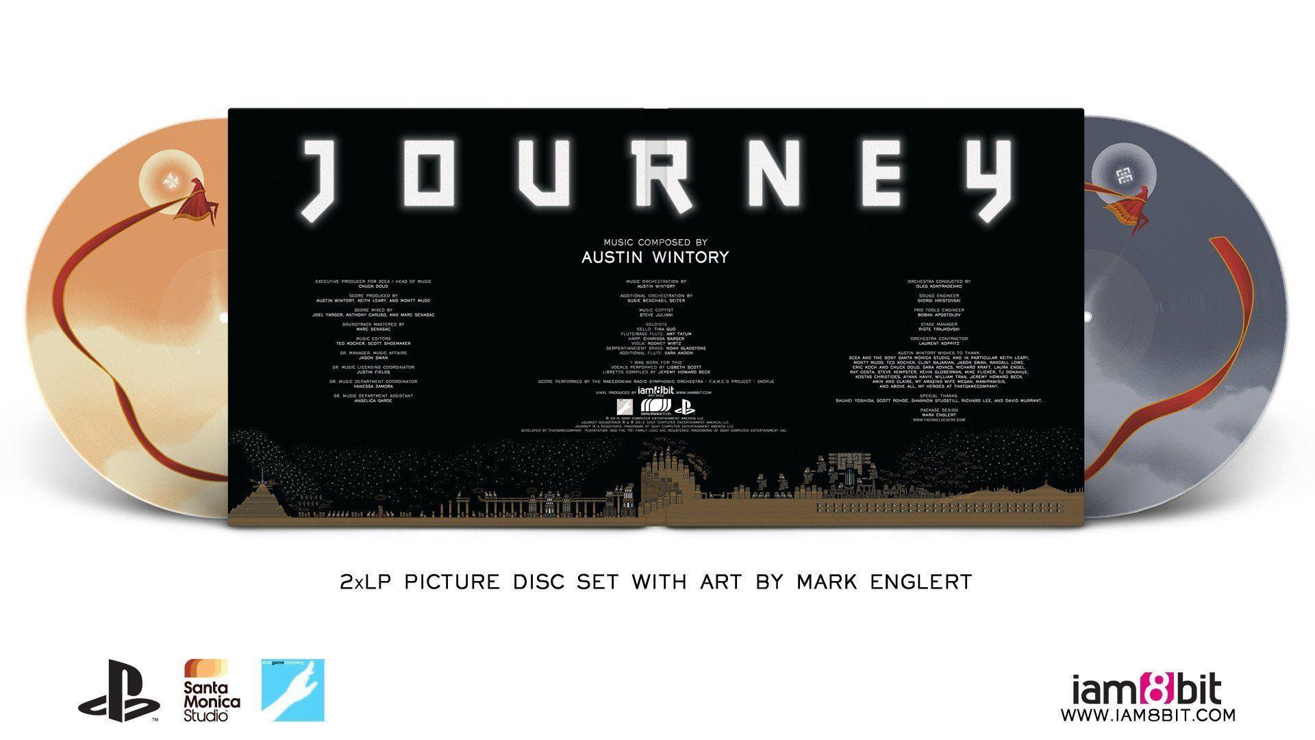 Journey_Web_Gatefold_0693d5cc-f3c9-4d11-a38b-de01afb01f61