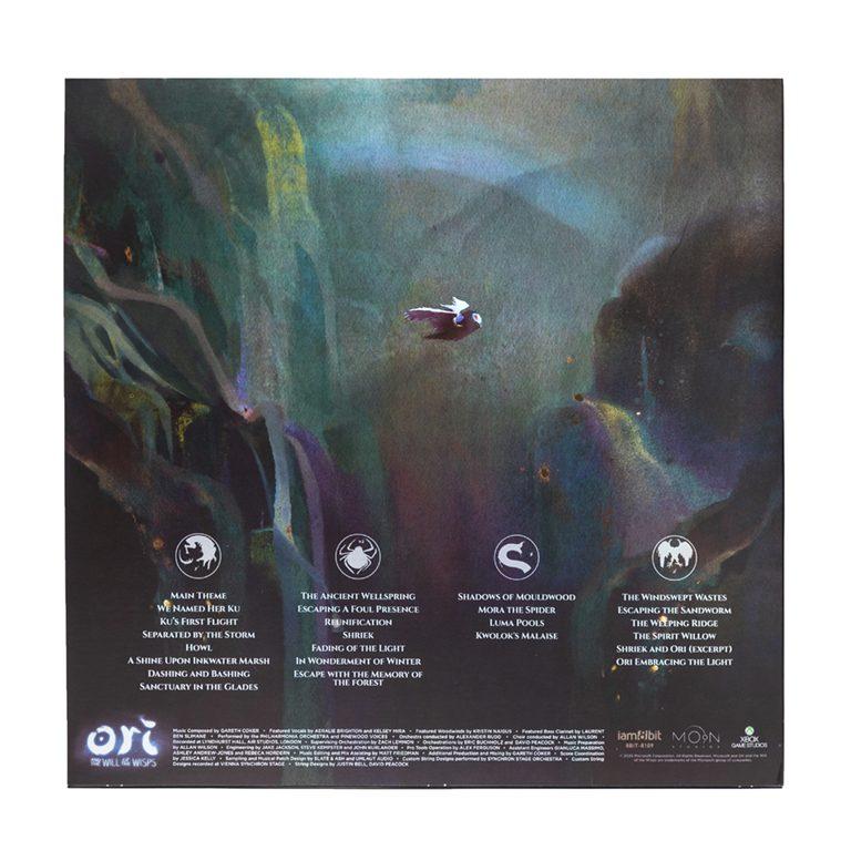 OriAndTheWillOfTheWisps_Vinyl_Whitebox_00002