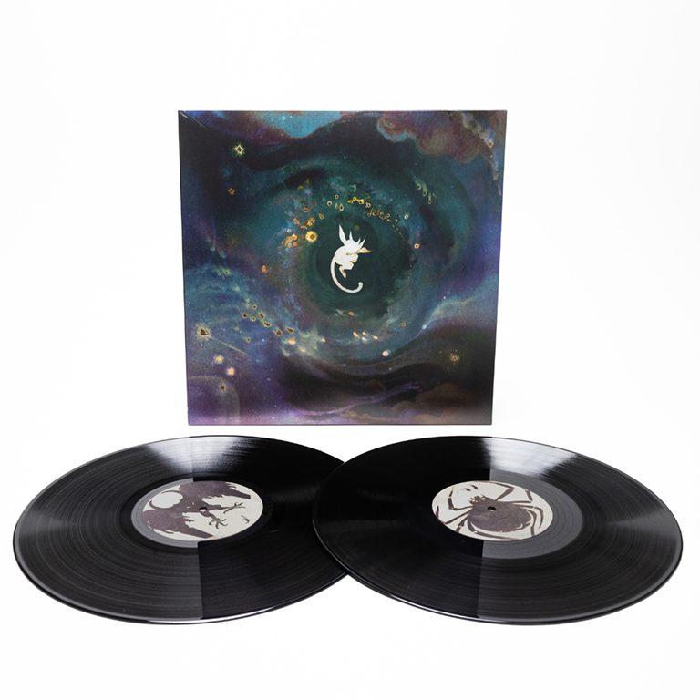 OriAndTheWillOfTheWisps_Vinyl_Whitebox_00004
