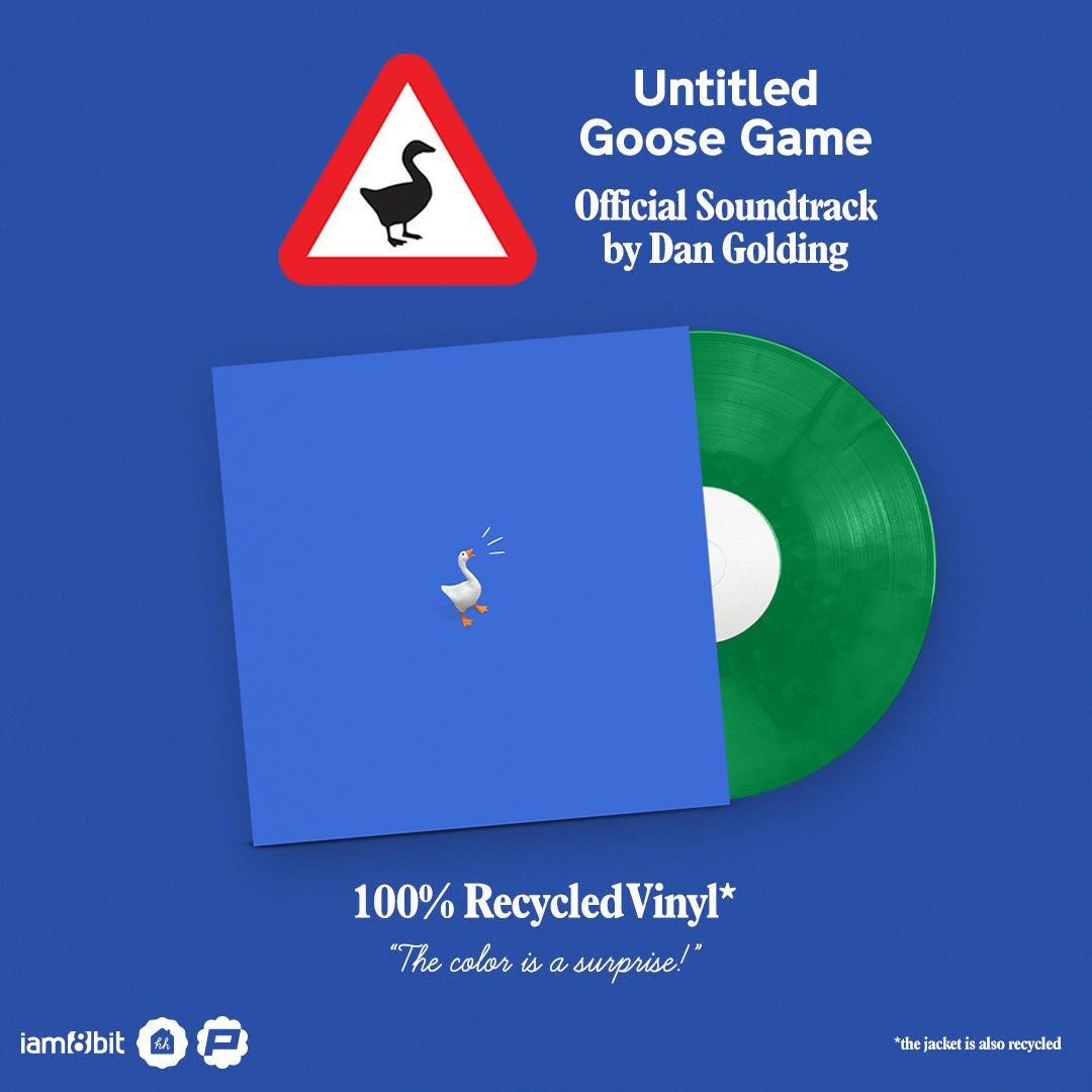 UGG_vinyl_IGpost_1080x1080