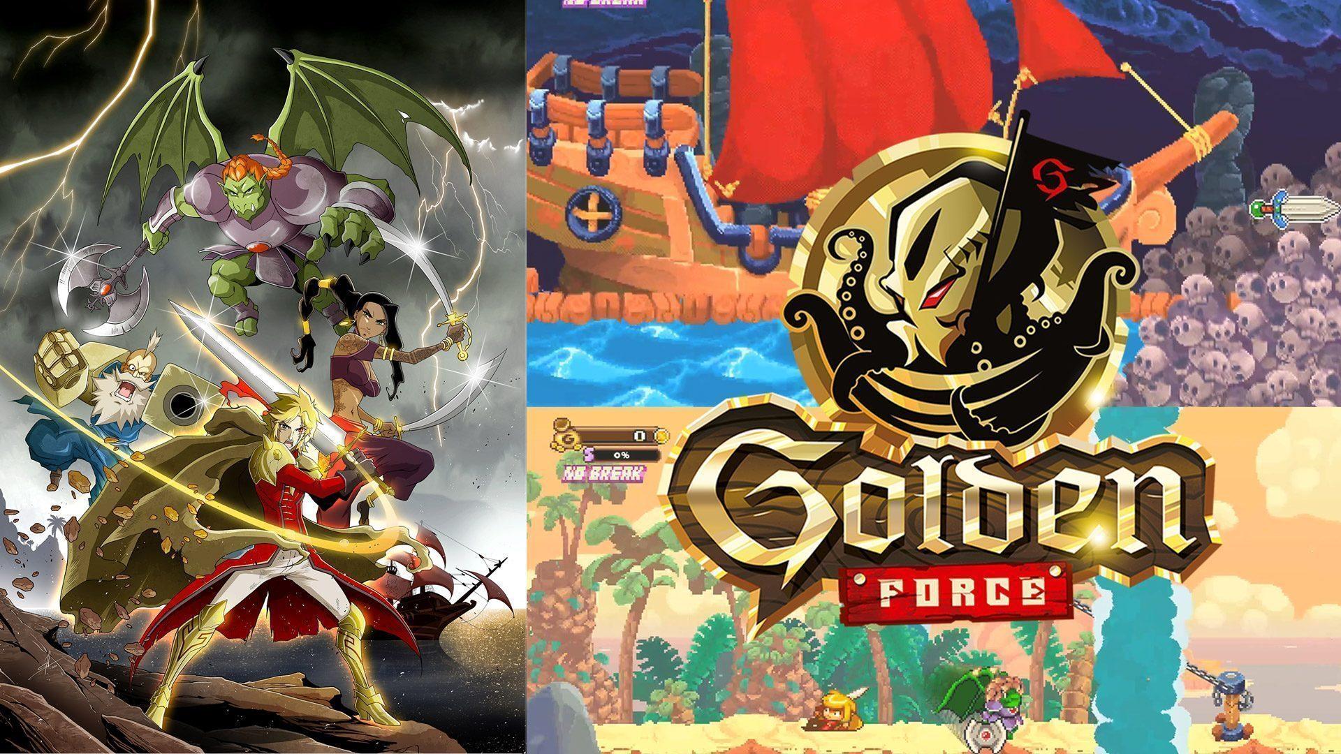 goldenforcekeyart