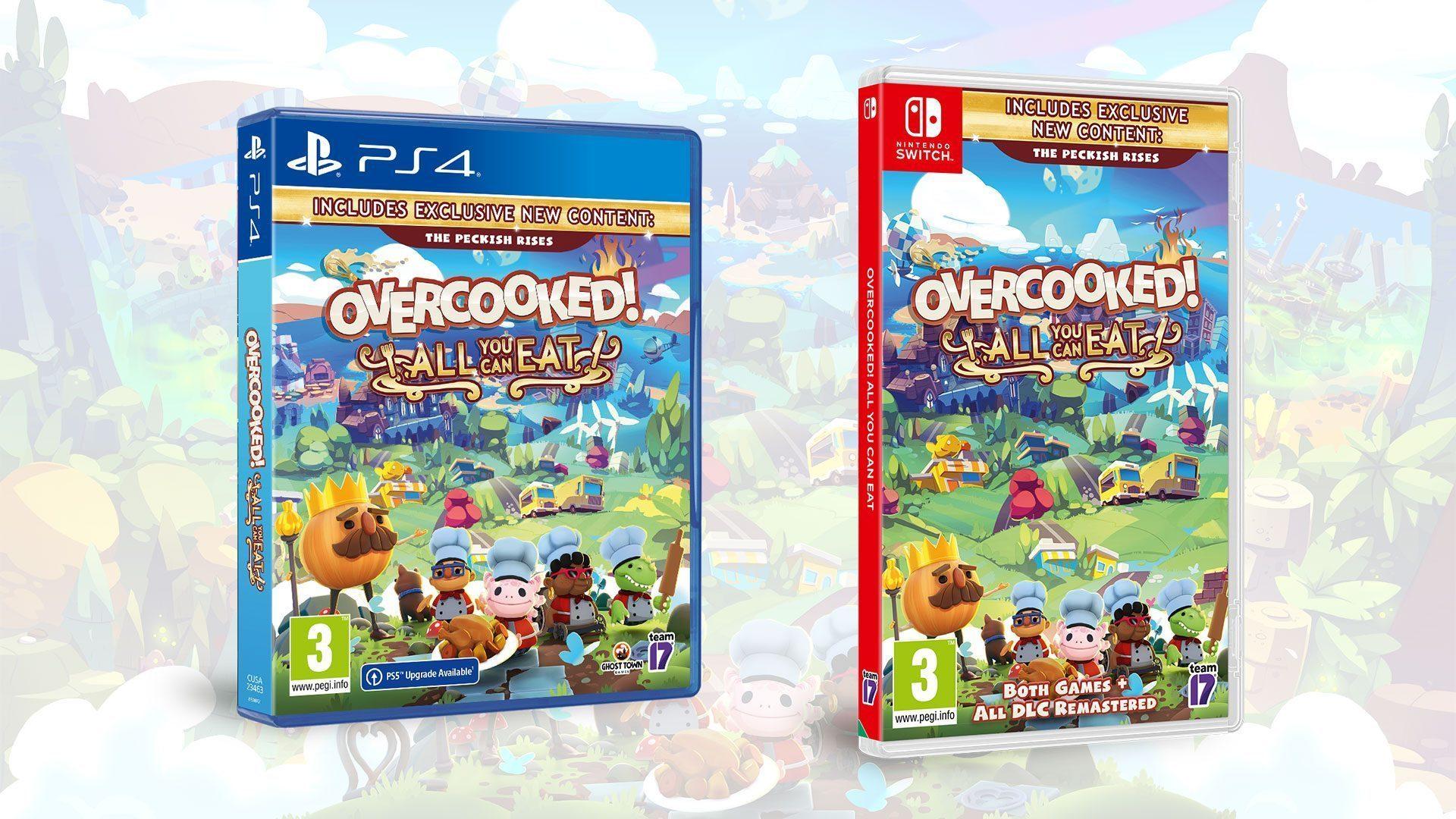Overcooked!-AYCE-Key-Art