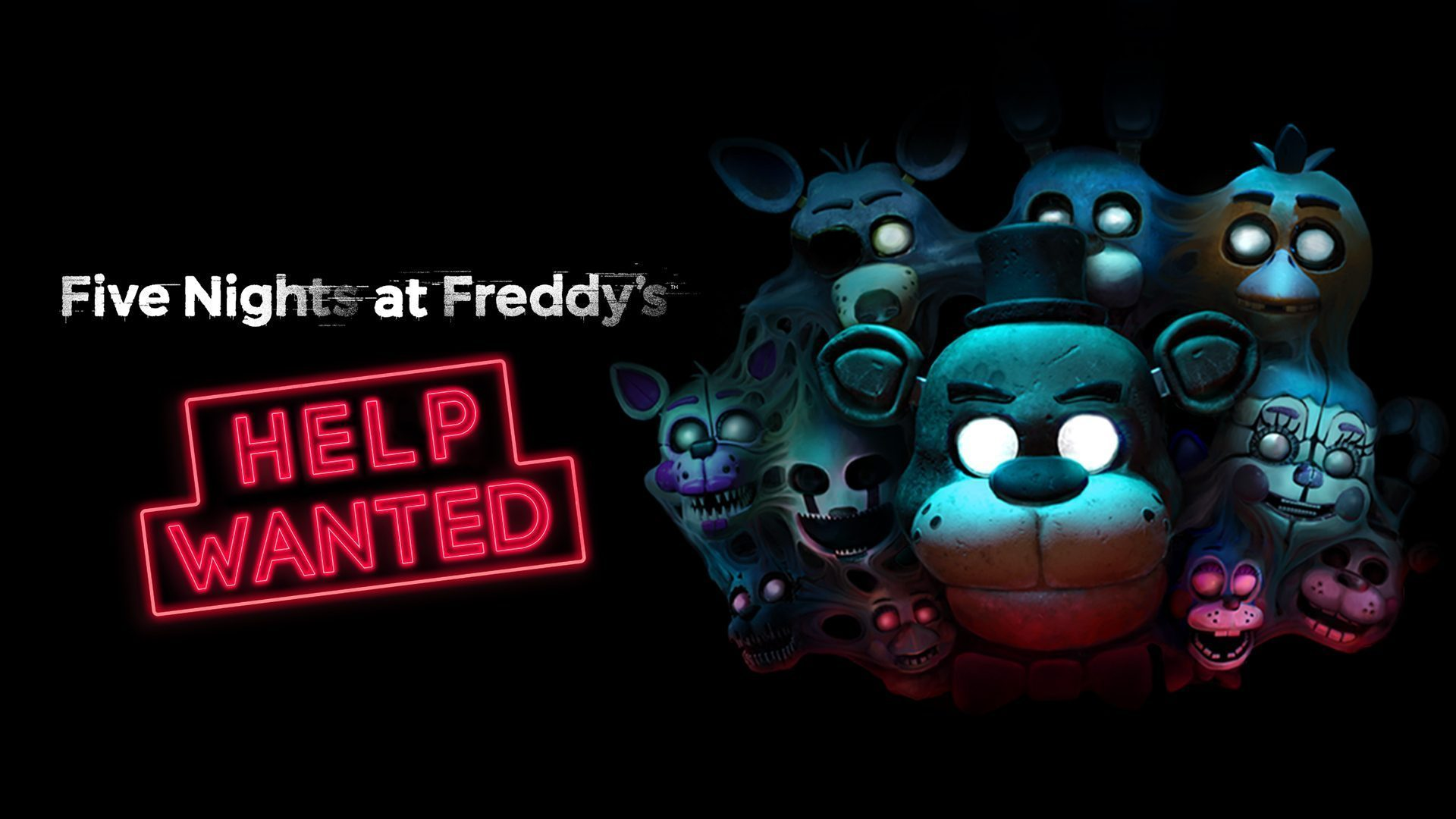 five-nights-at-freddys-help-wanted-switch-hero
