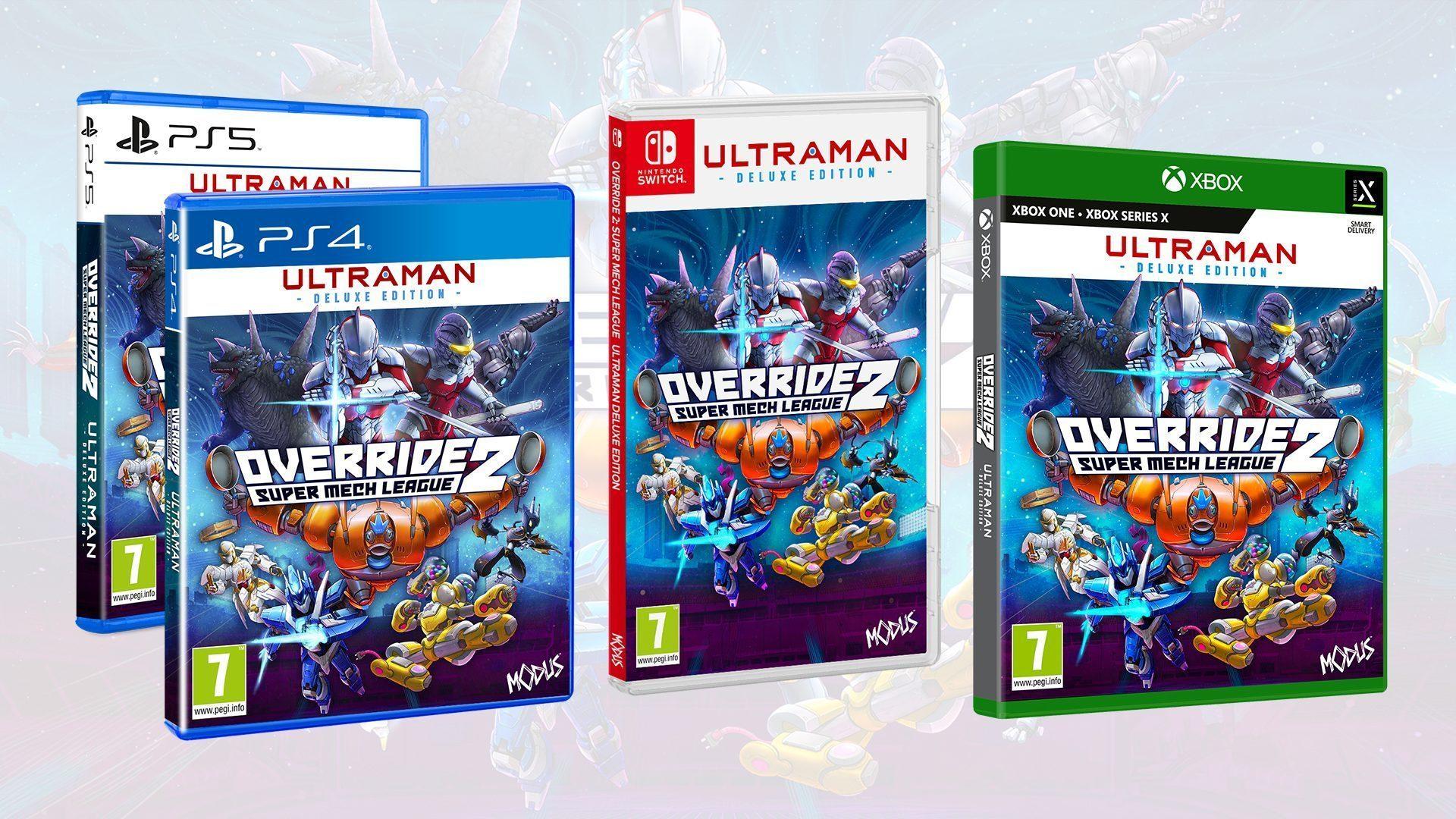 Override2_Ultraman_Deluxe_Edition_packshots
