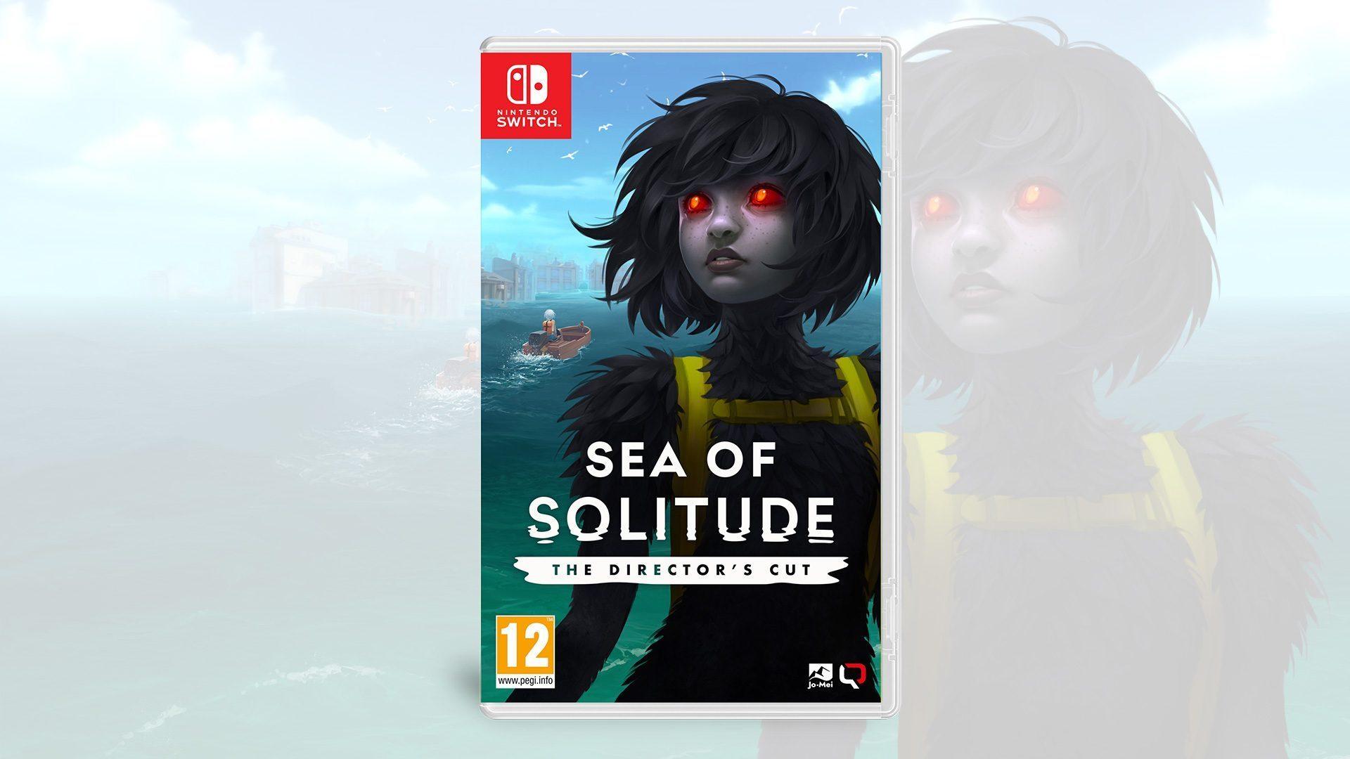 SeaOfSolitude_distrib