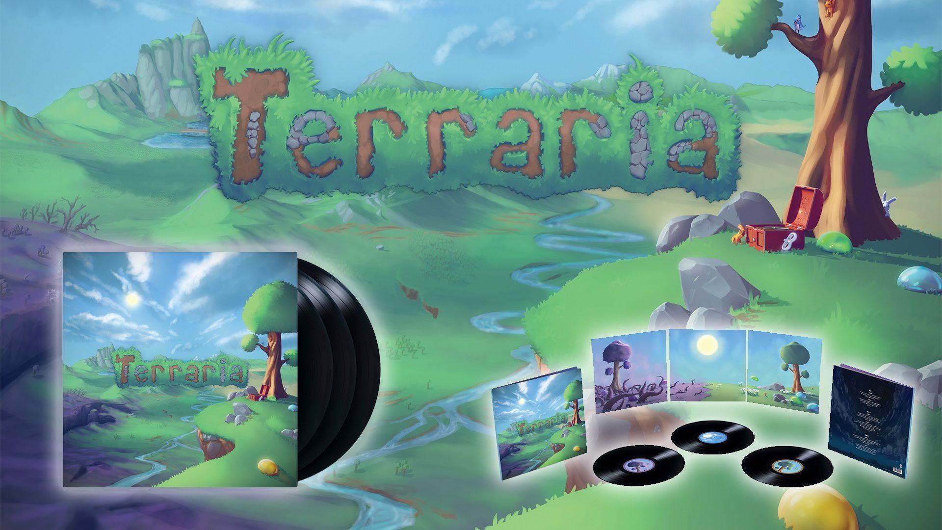 Terraria_vinyle_vignette_just_for_games