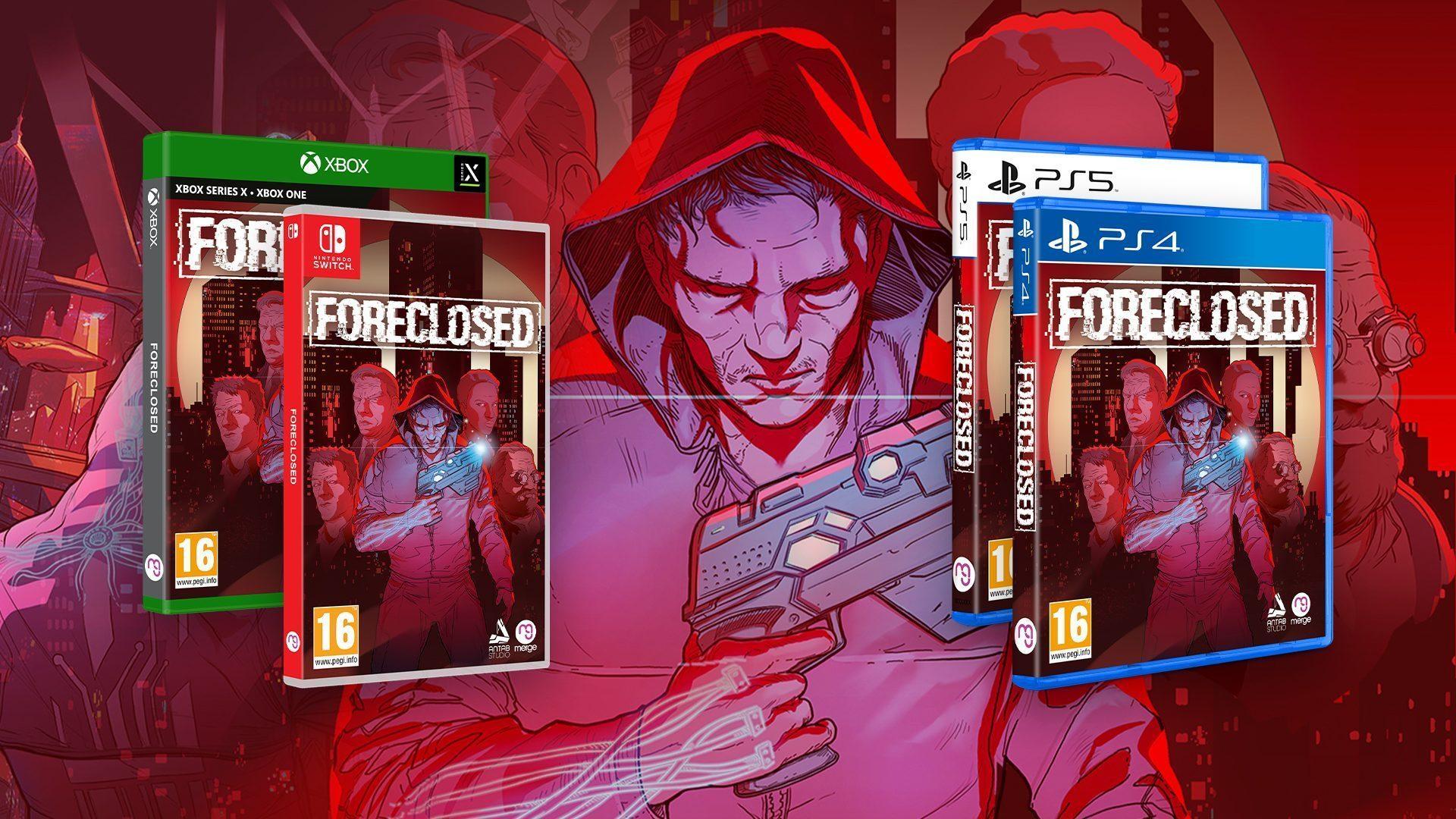 Jeux_Foreclosed_Visuel_RS_V3