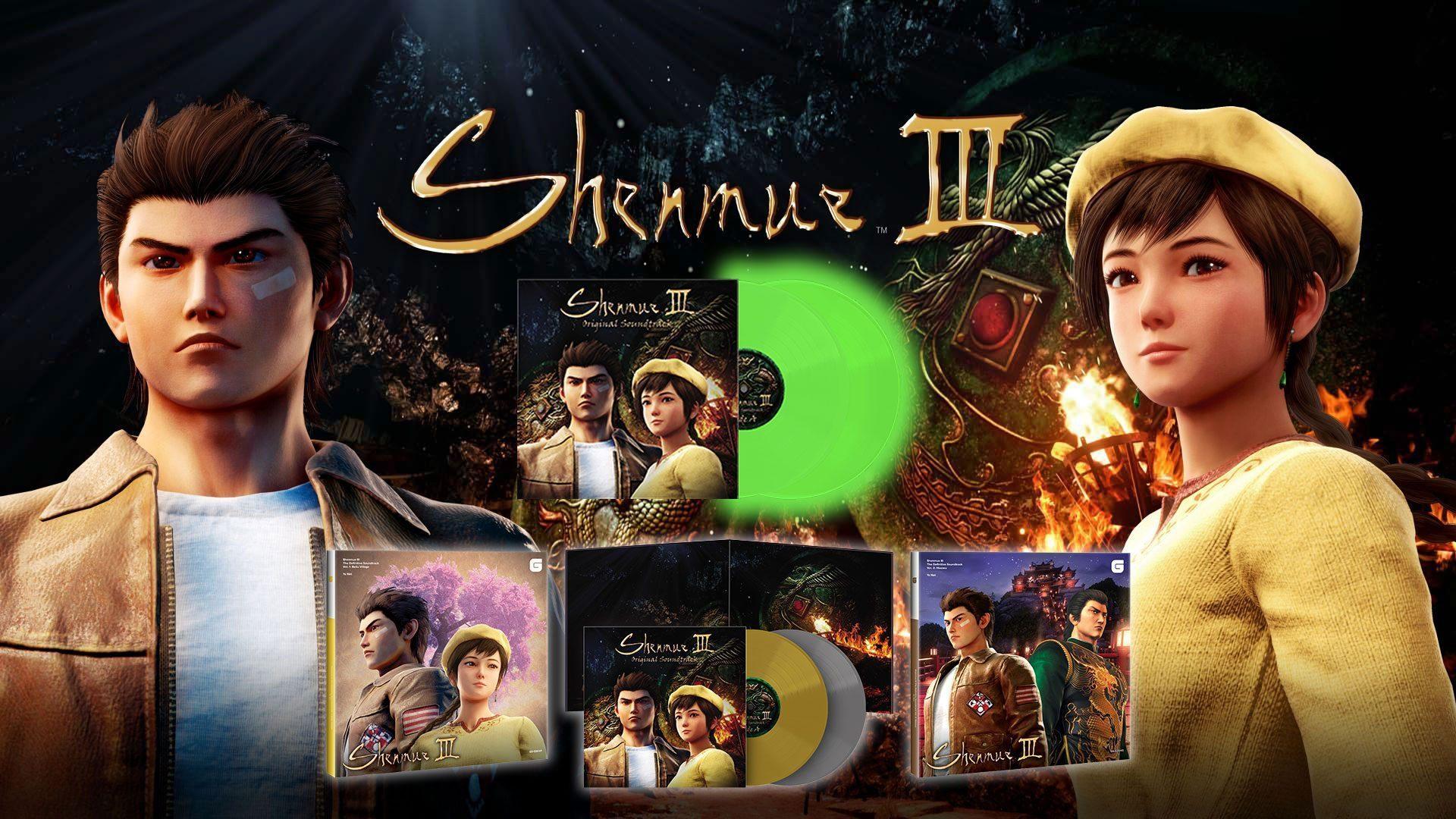 Shenmue-III-vignette