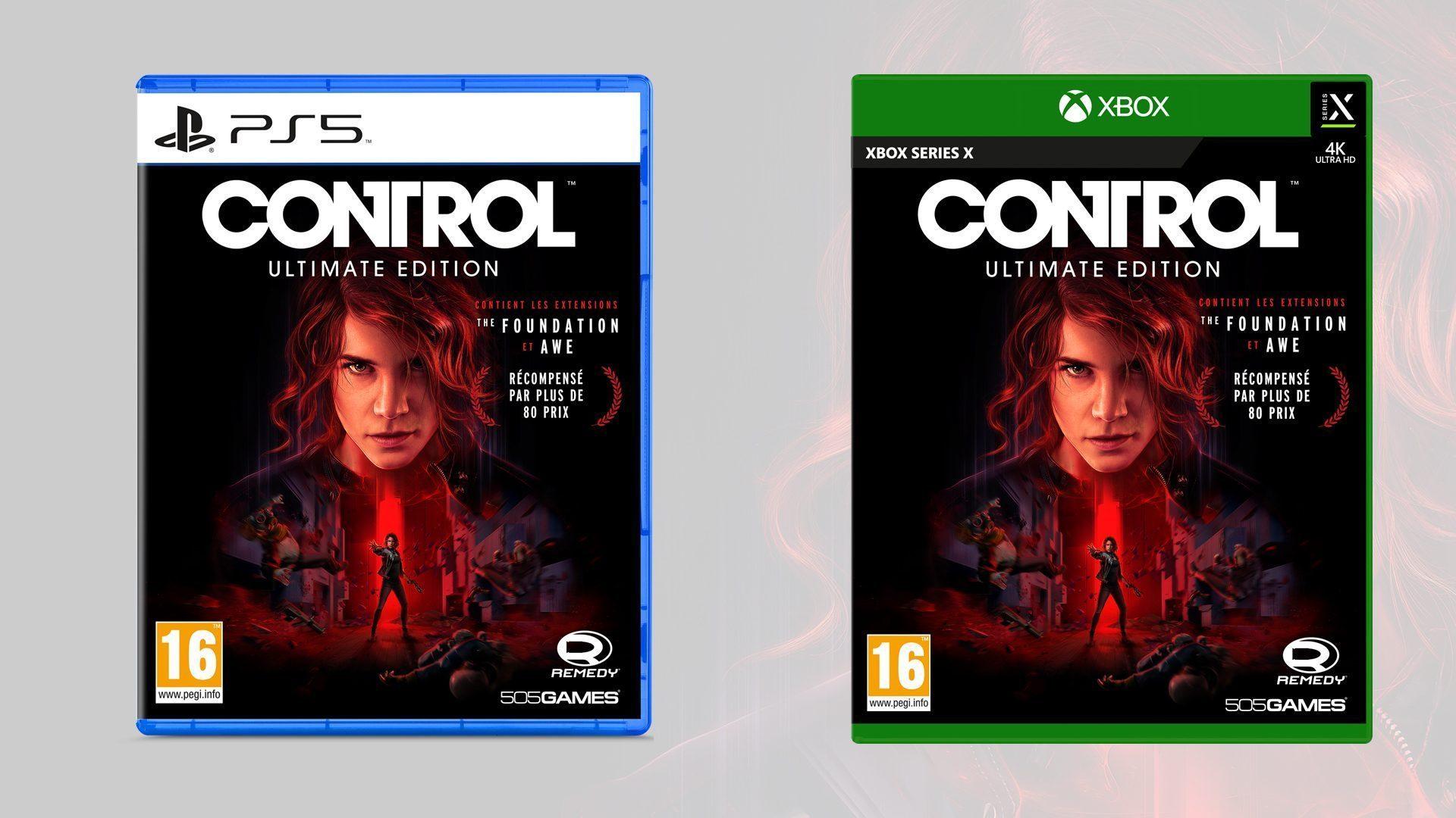controlpackshot