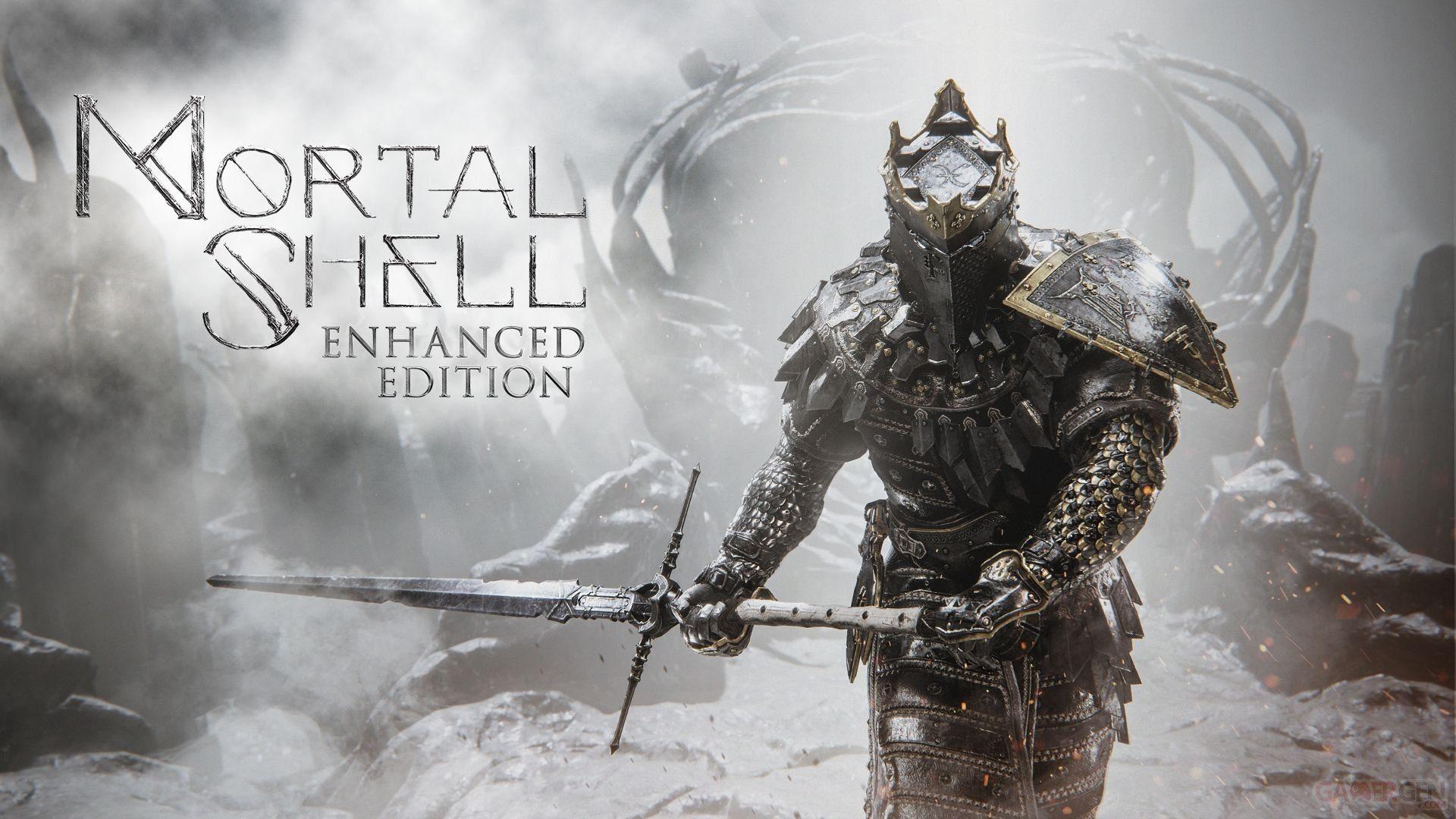 mortal-shell-enhanced-edition-25-02-2021-key-art_0900974846