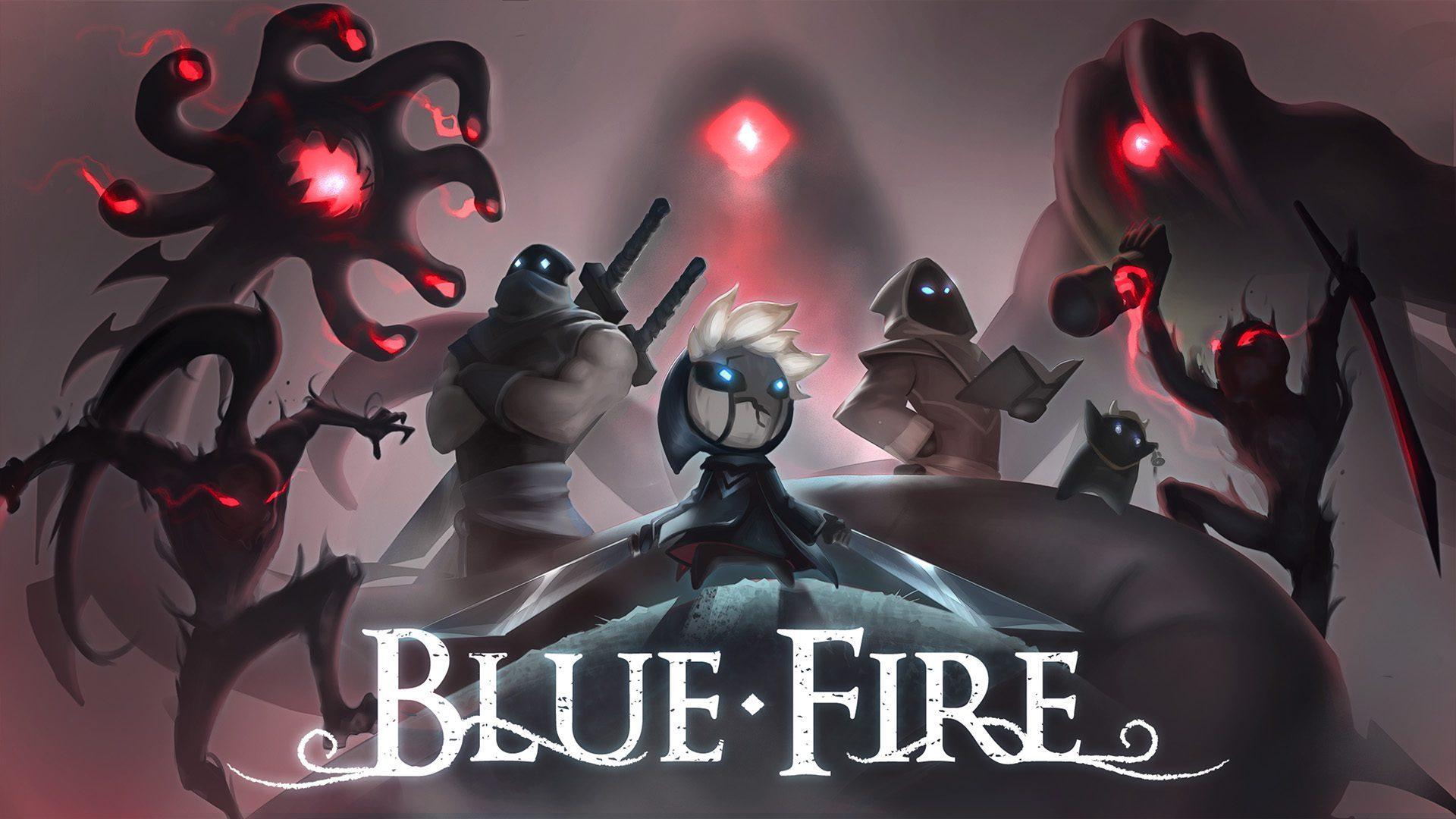 BlueFire_Hero-Banner_eShop