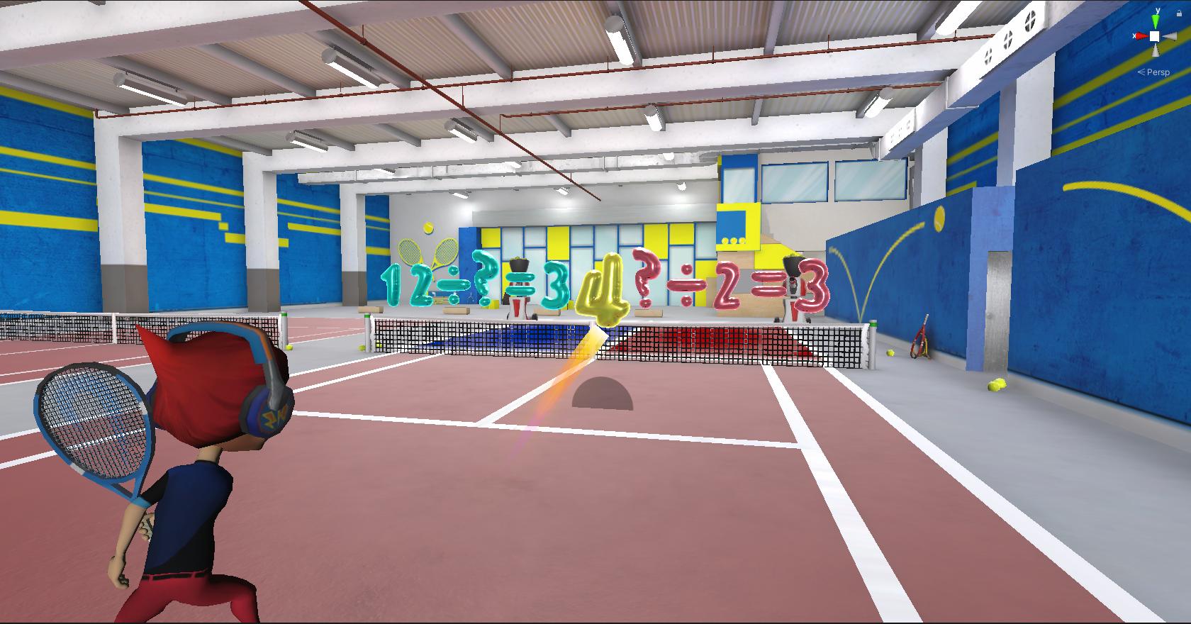 instant sports tennis screenshot (1)