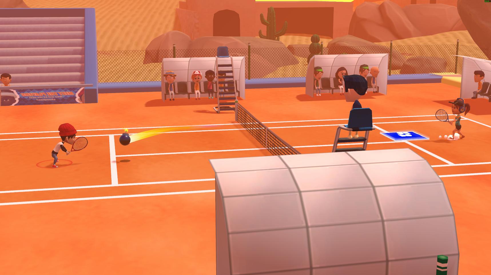 instant sports tennis screenshot (4)