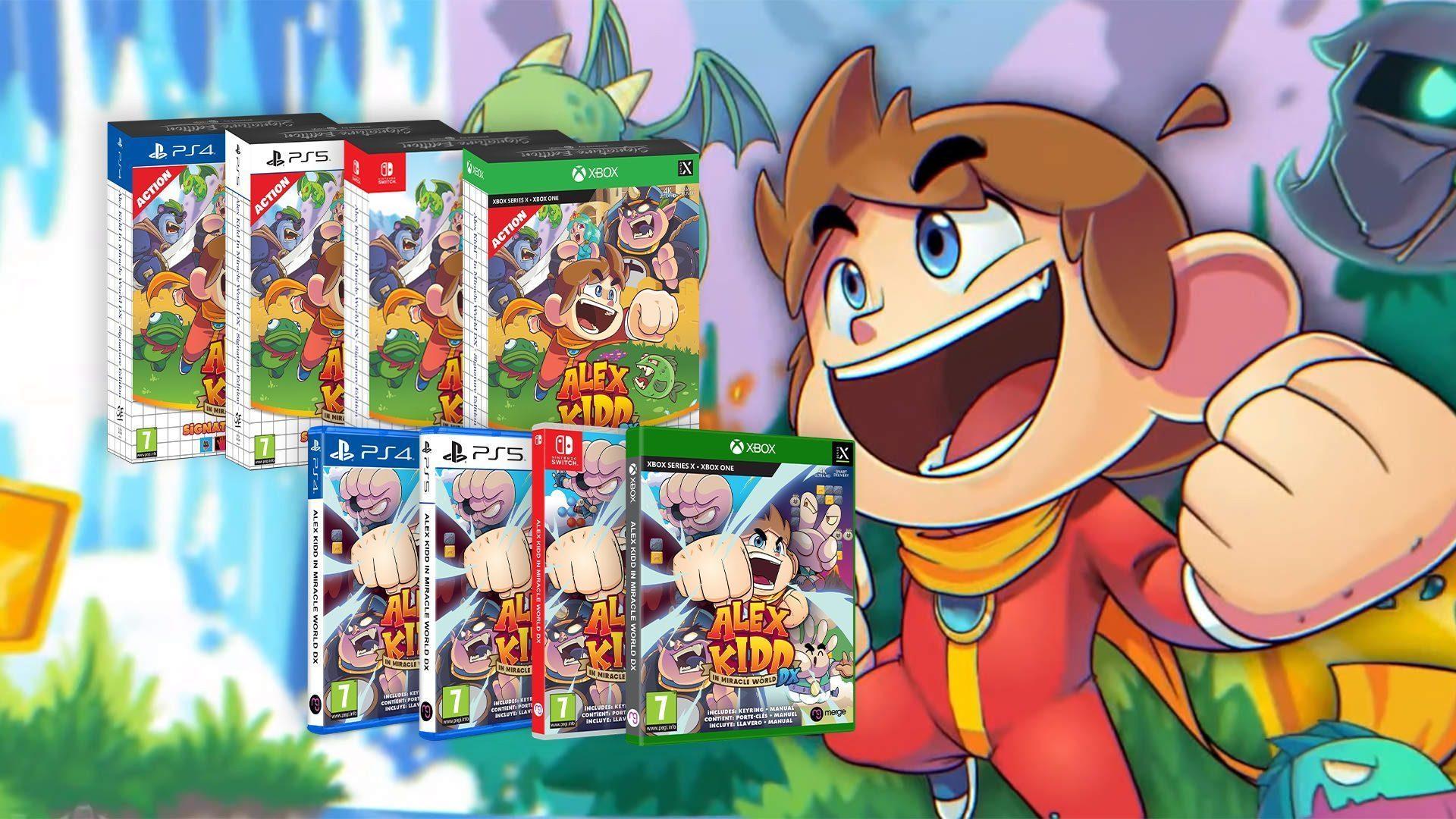 F-_Just-For-Games_Jeux_Alex-Kidd_ASSETS_Asset_Alex_Kidd_1920x1080