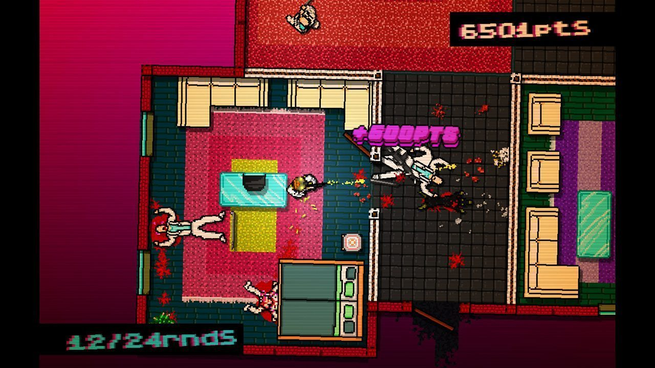 hotline-miami-collection-switch-screenshot02