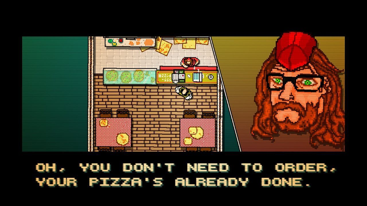 hotline-miami-collection-switch-screenshot03