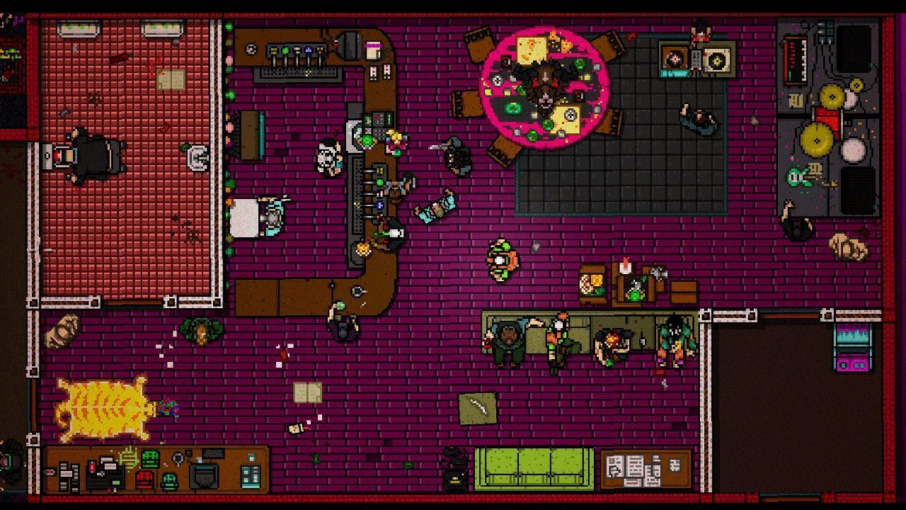 hotline-miami-collection-switch-screenshot04