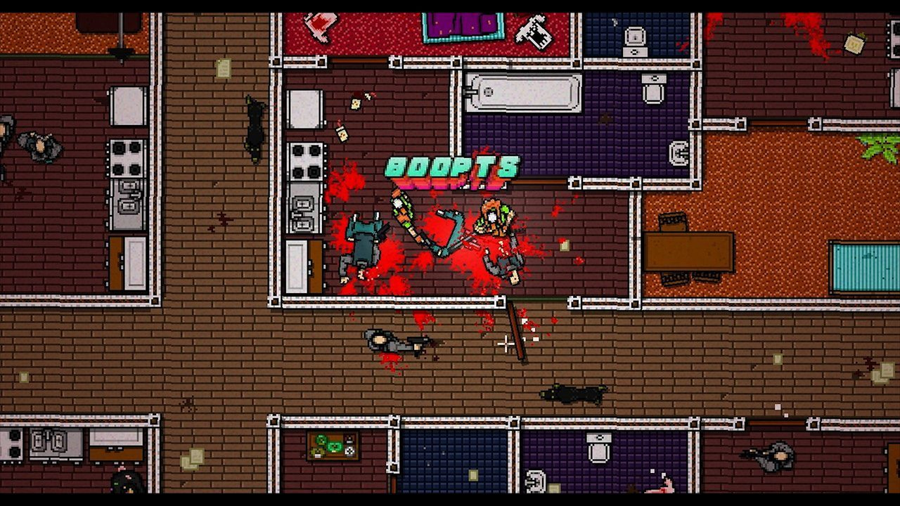hotline-miami-collection-switch-screenshot05