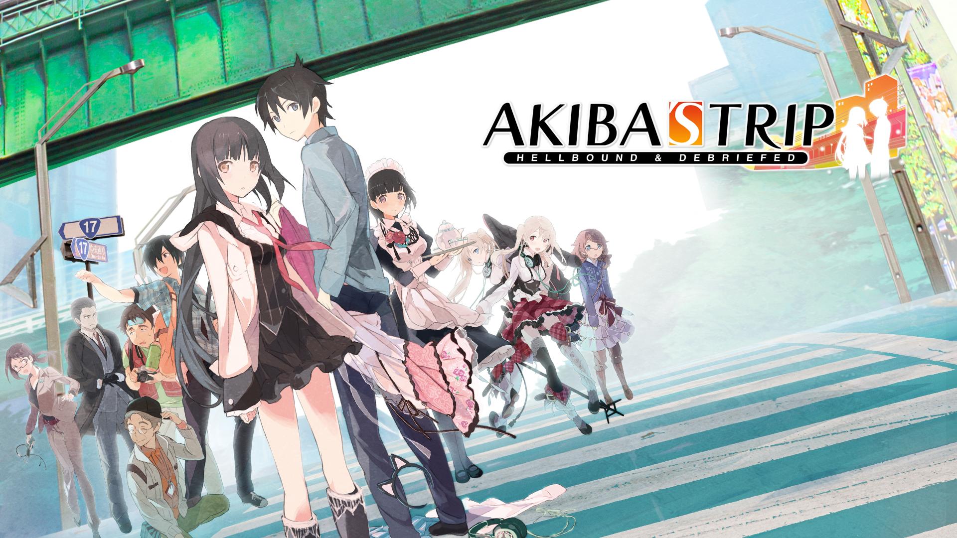 Akibas_Trip_Visual_with_logo