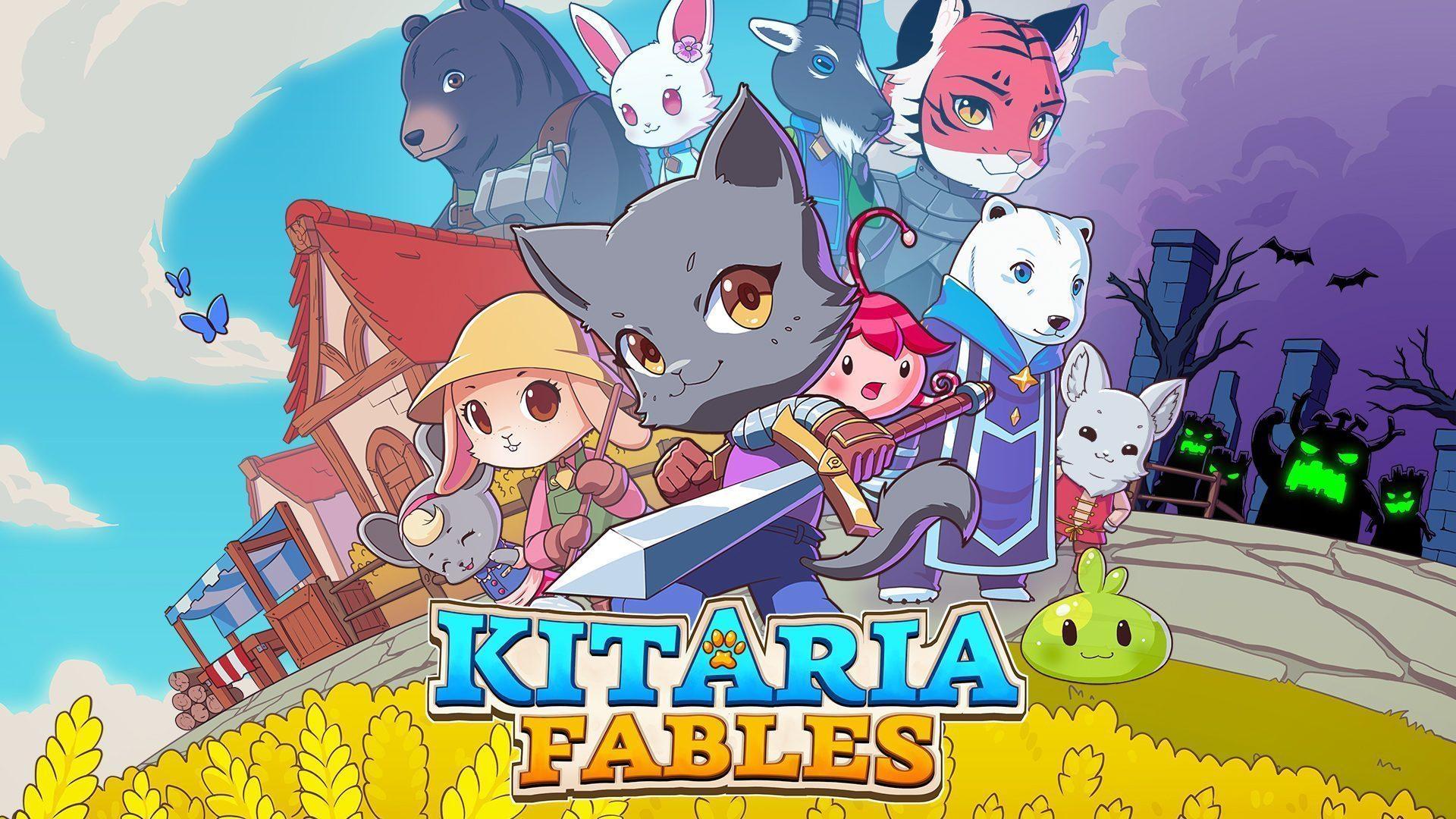 KITA_keyart_1920x1080_logo