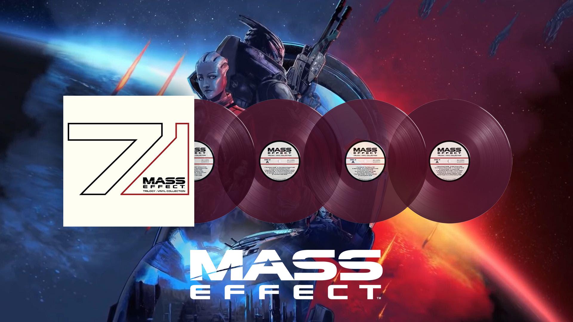 Mass-effect_Visuel_vitrine_2