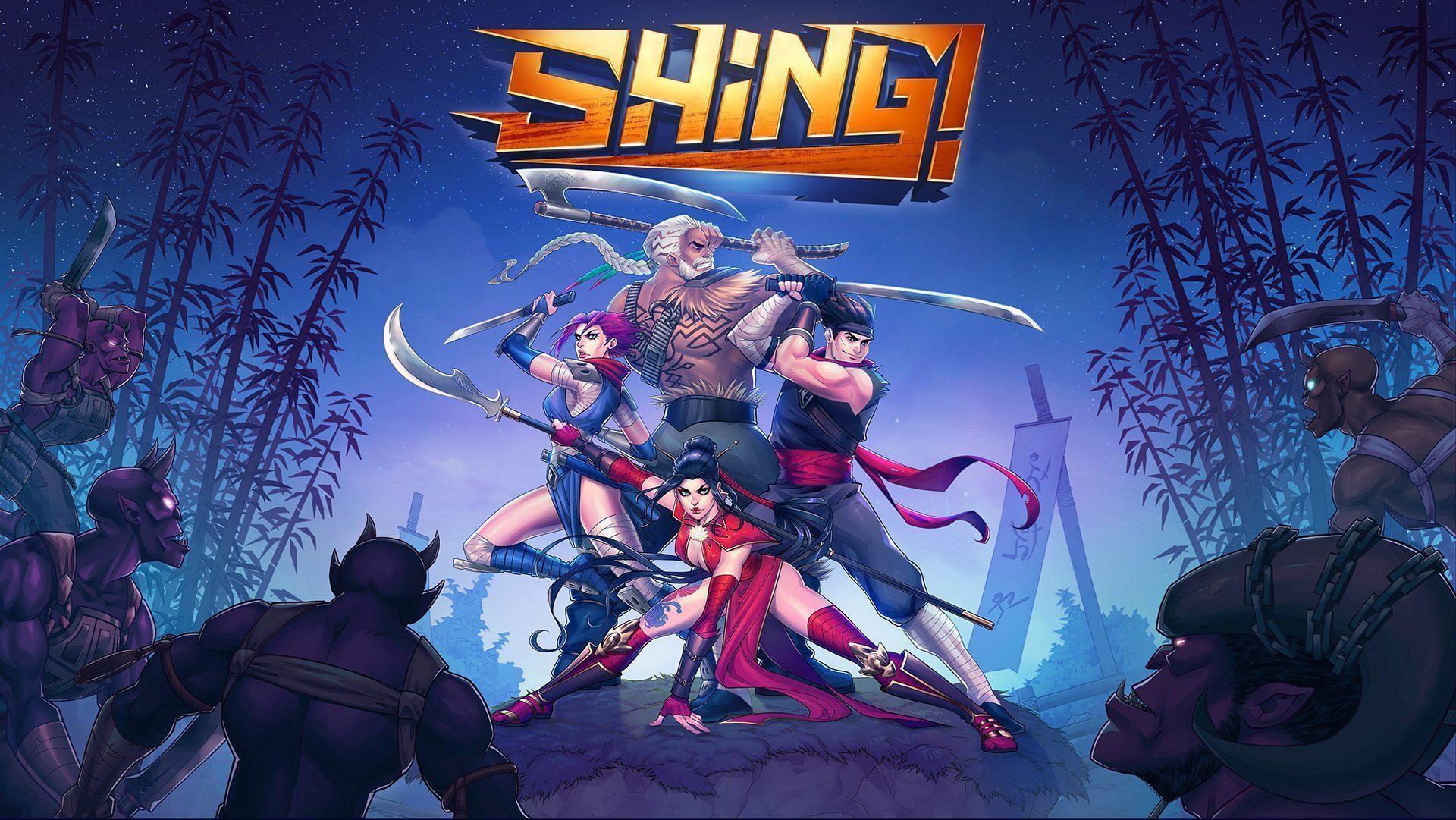Shing_Official_Keyart_HD
