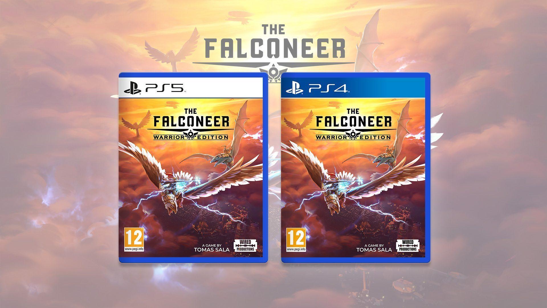 falconeer-playstation