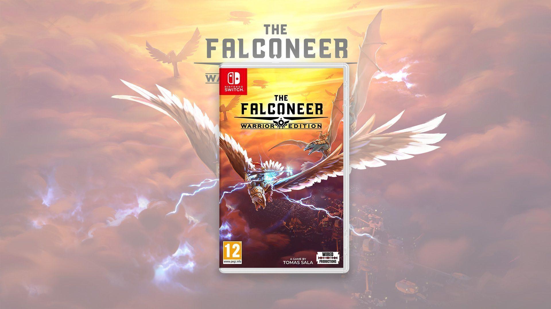 falconeer-switch