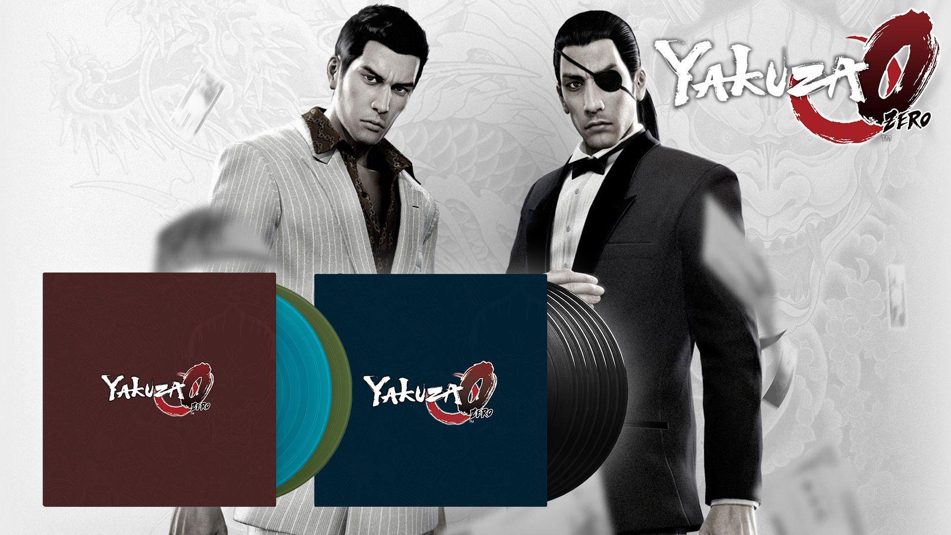 yakuza0_vignette
