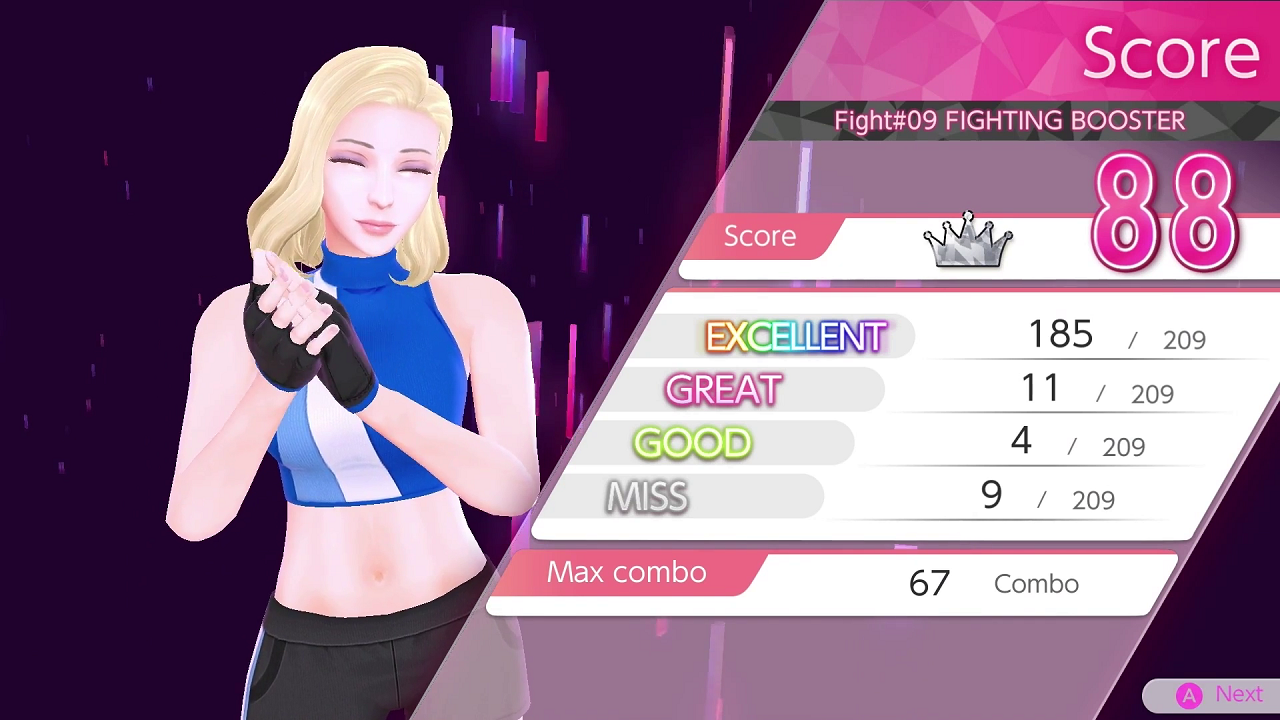 Knockout-Home-Fitness-Gameplay (2)