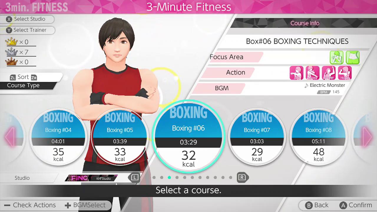 Knockout-Home-Fitness-Menu (1)