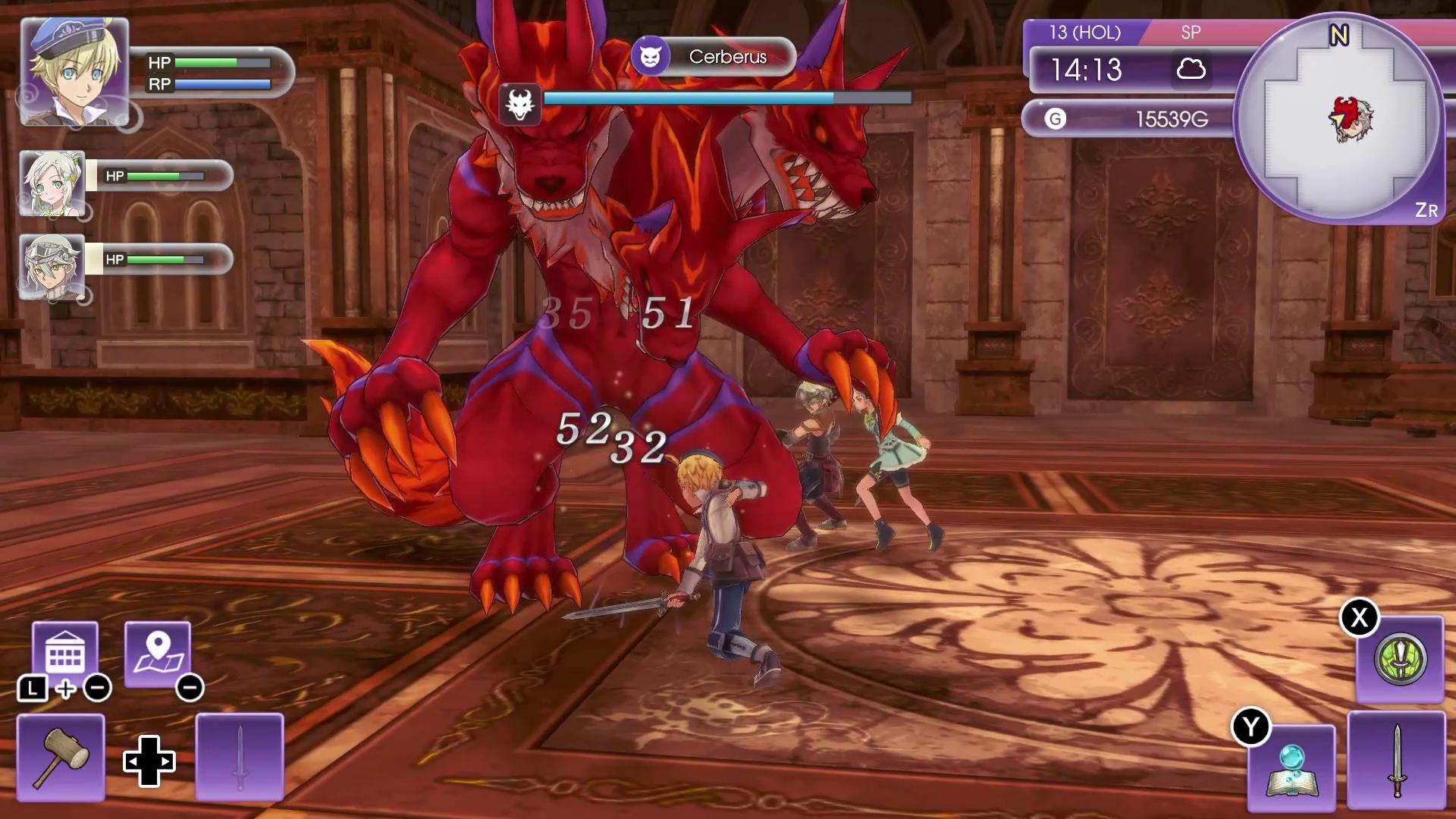 Rune-Factory-5-E3-News-Screenshot (5)