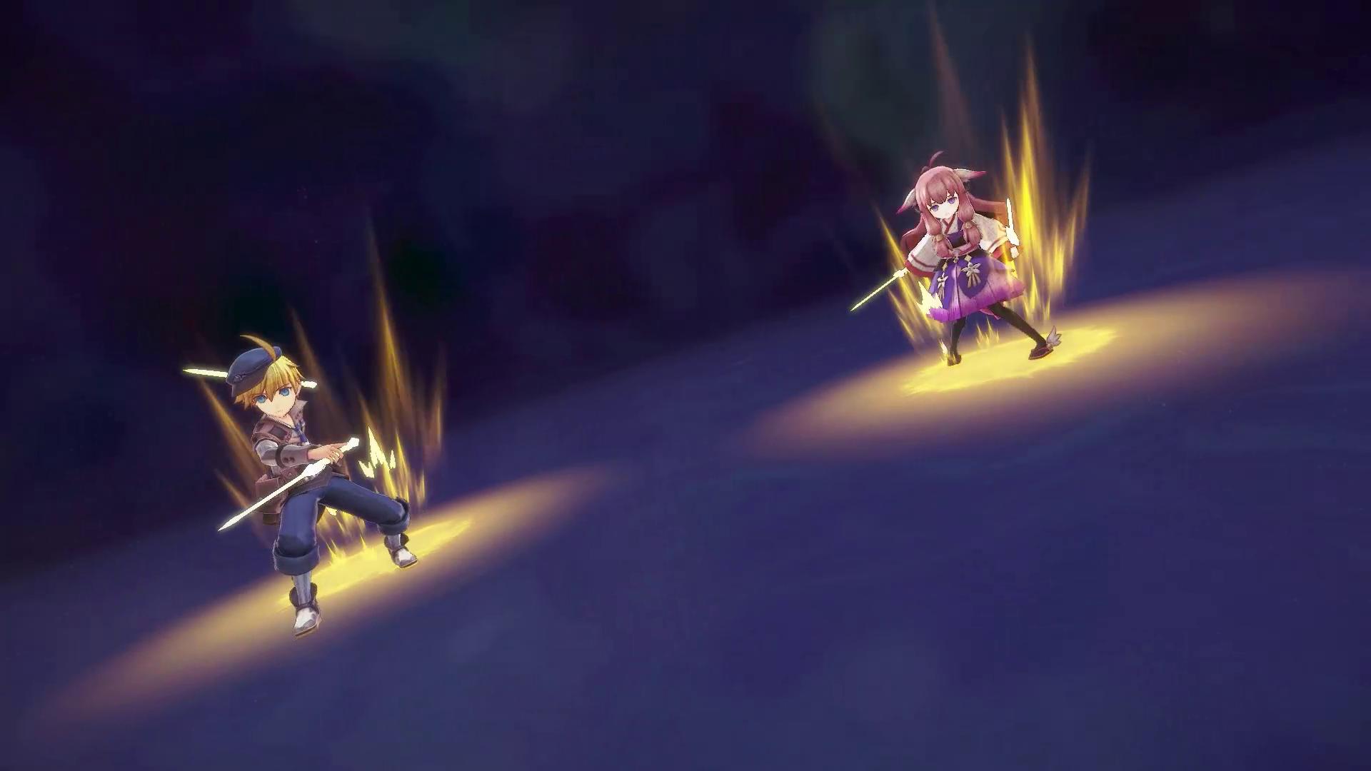 Rune-Factory-5-E3-News-Screenshot (6)