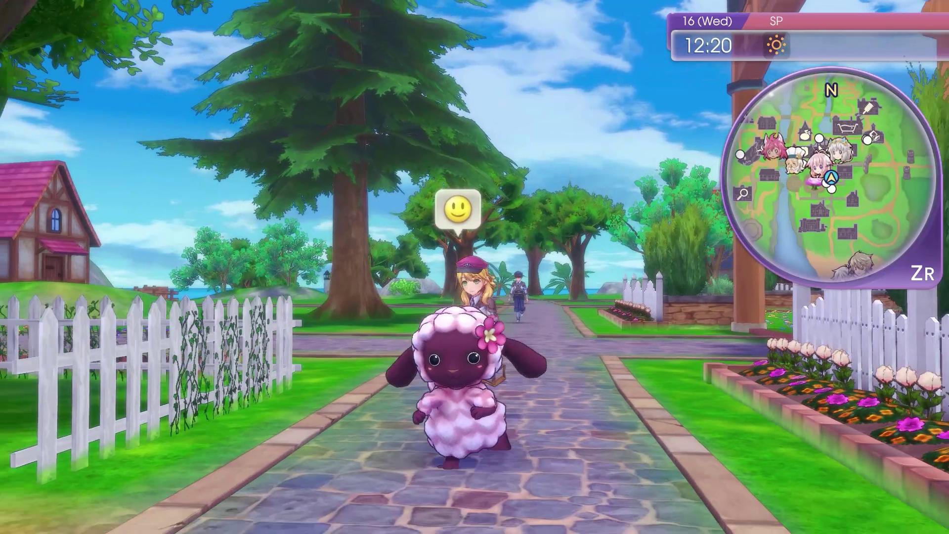 Rune-Factory-5-E3-News-Screenshot (7)