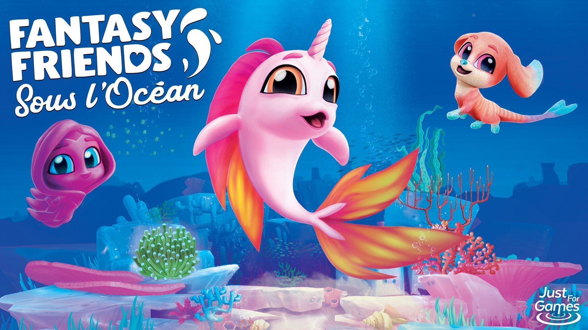 fantasyfriends_sea_fr