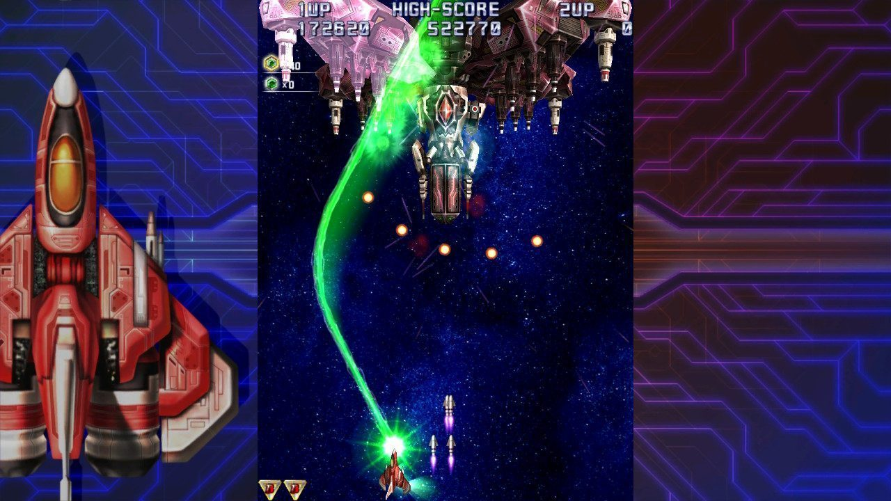 raiden mikado just for games (3)