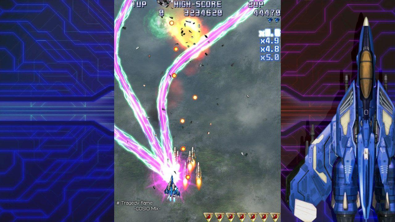 raiden mikado just for games (4)