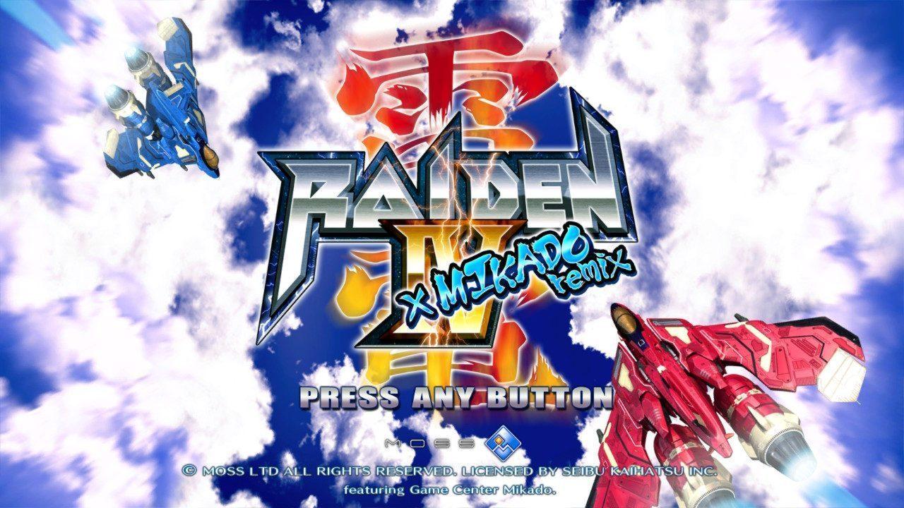 raiden mikado just for games (8)