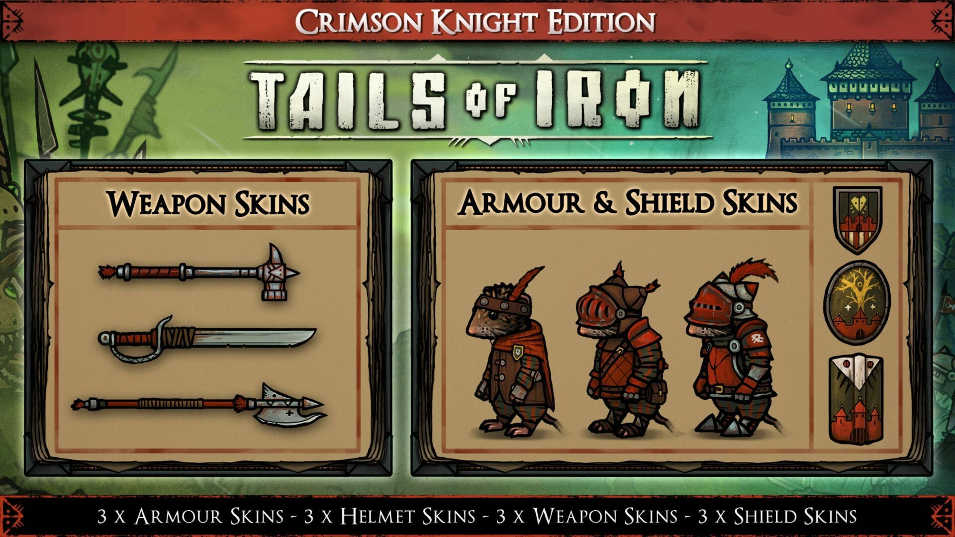 Copy of TOI_Crimson_DLC