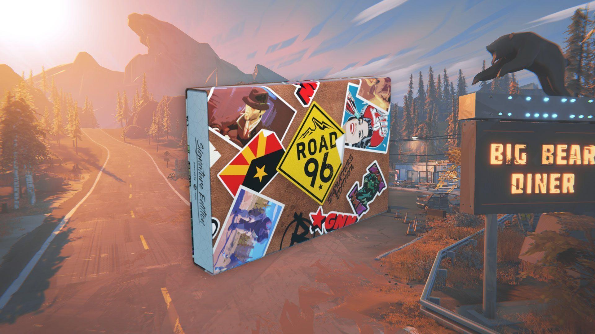 Road-96_signature