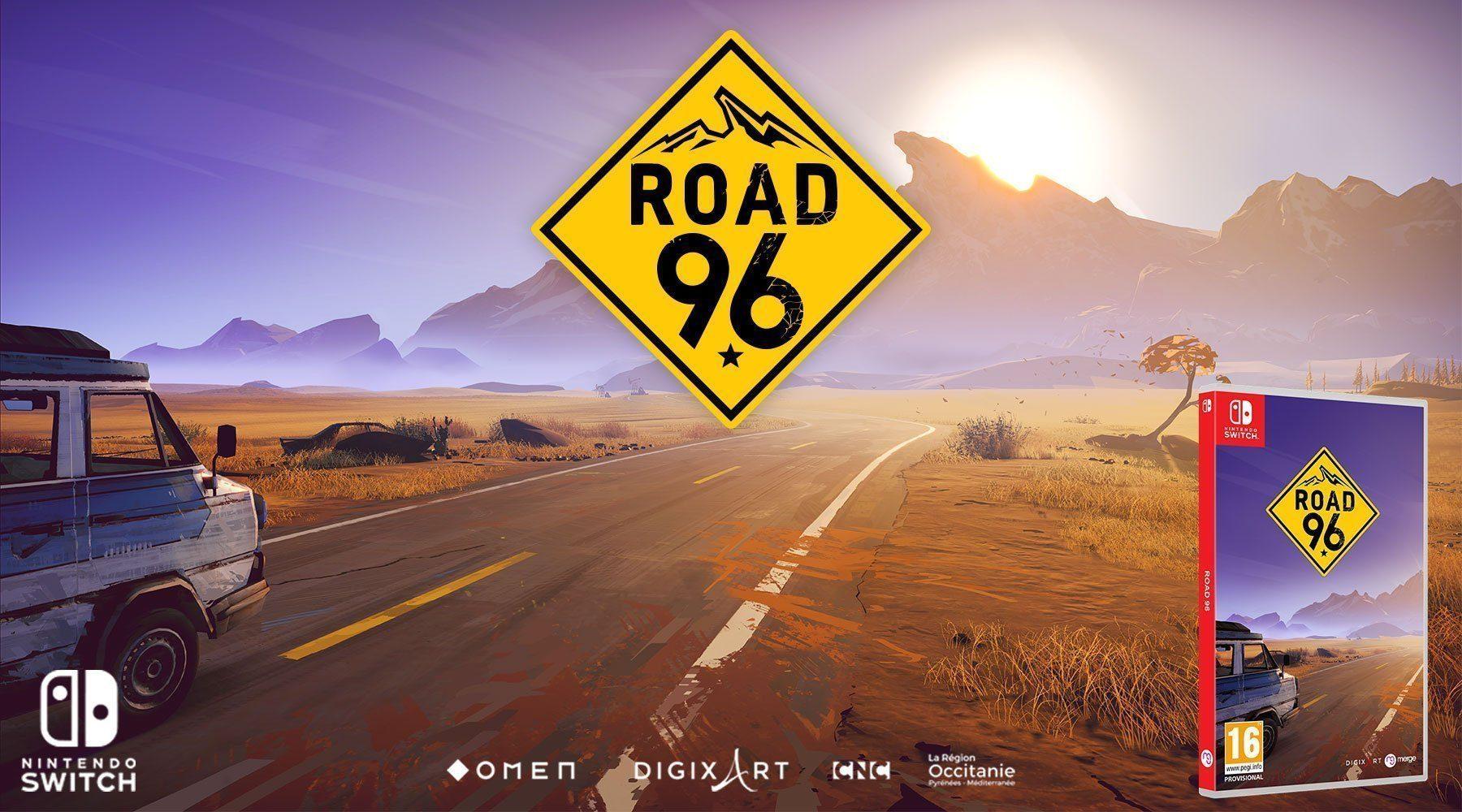 Road96-BANNER-1800×1000-PEGI