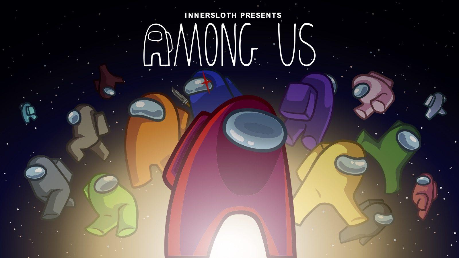 amongus_promo_2021anniversaryupdate