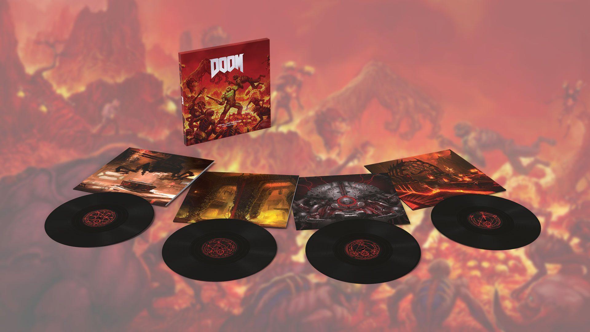 doom-vinyle2