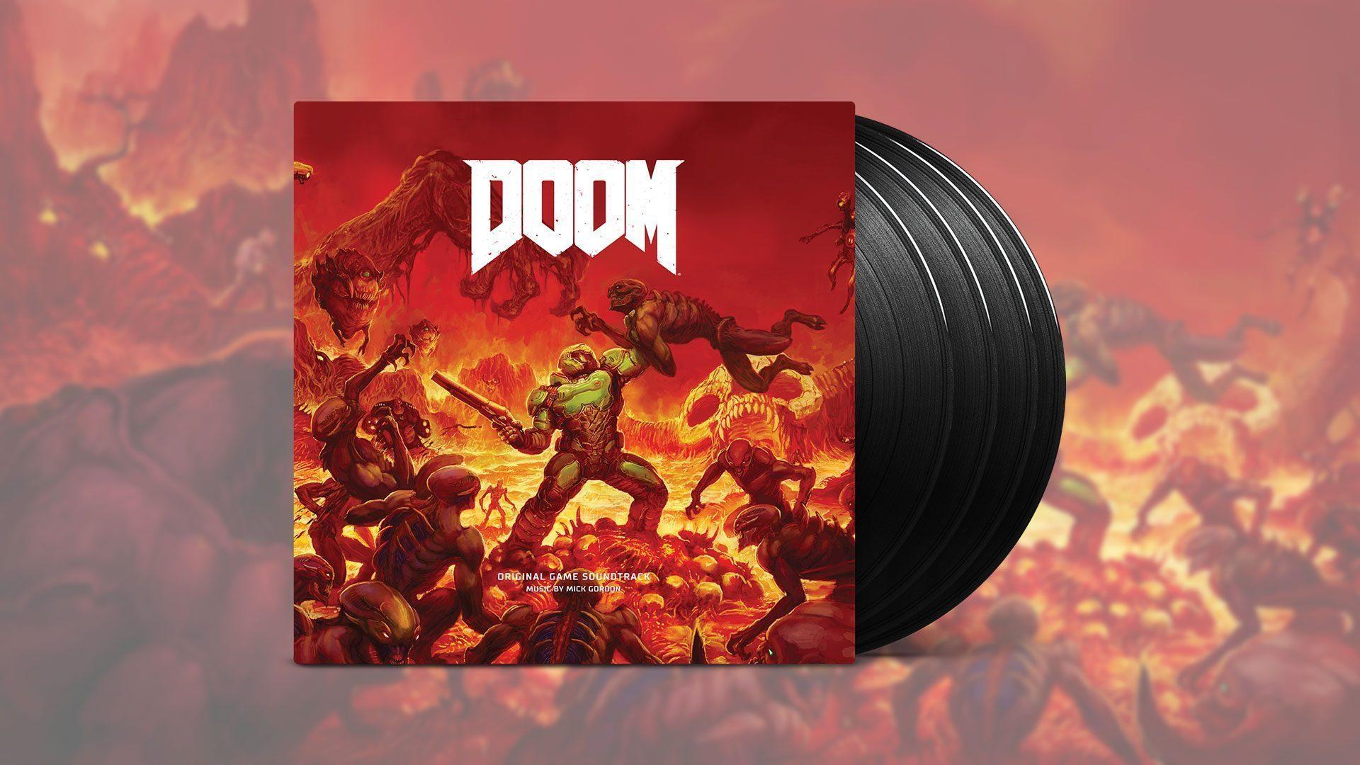 doom-vinyle3