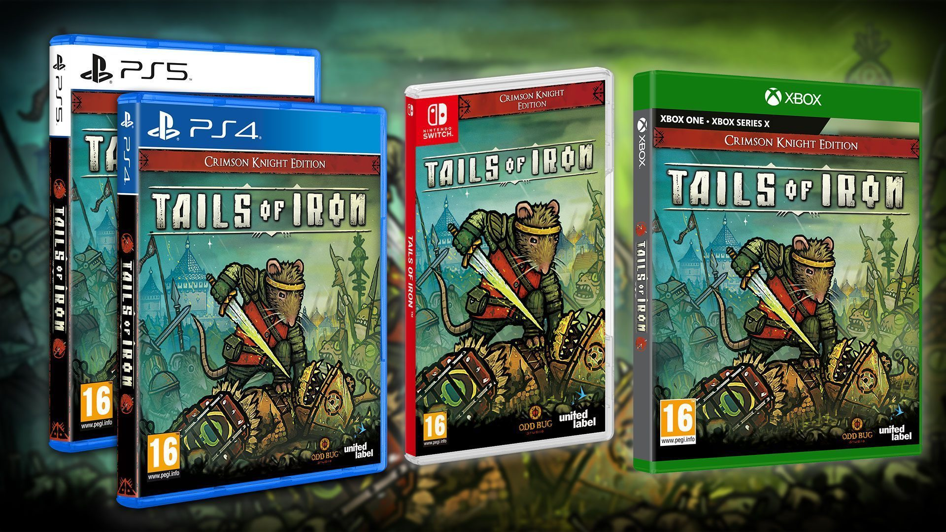 tails-of-iron-all-packshots