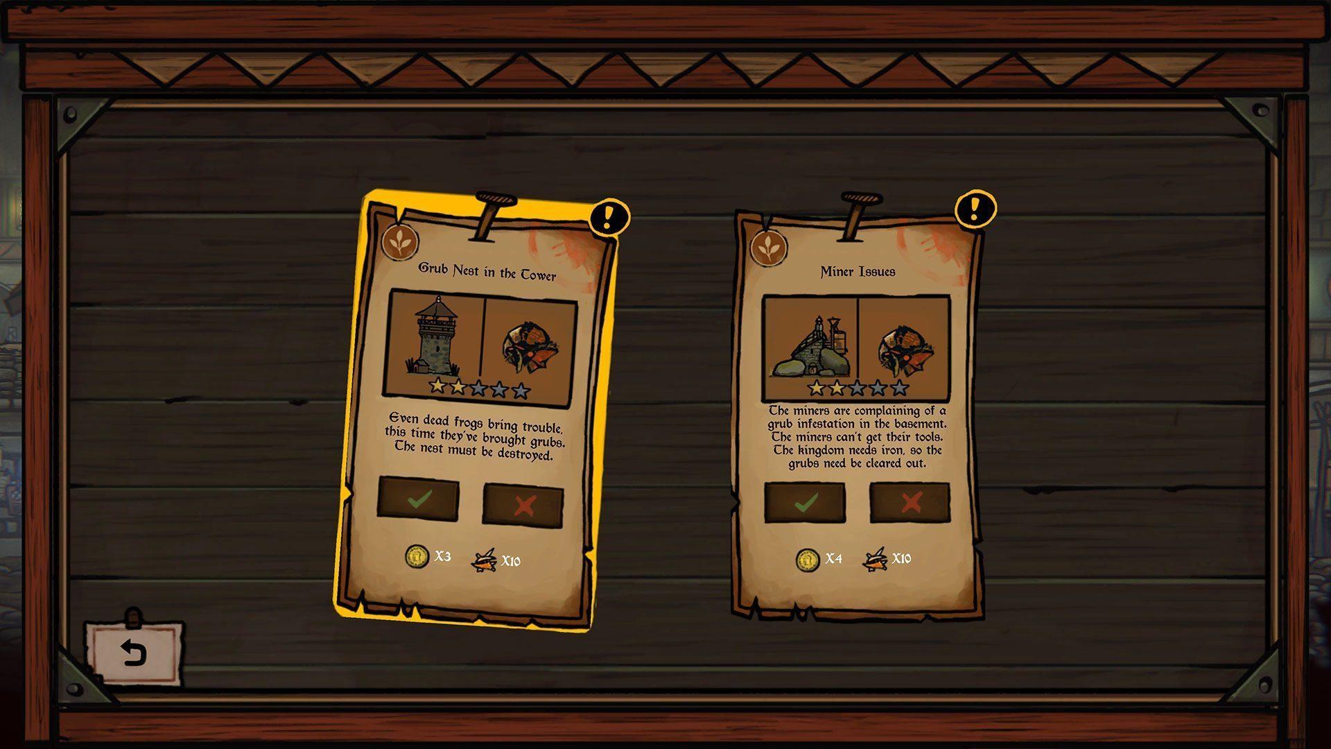tails of iron screenshot (8)