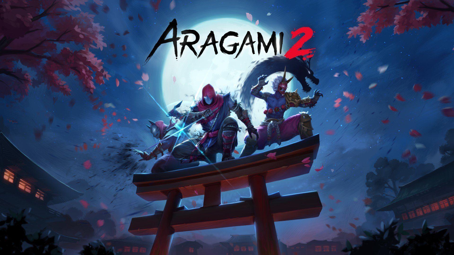 Aragami-2-key-art-(Grande) (Personnalisé)