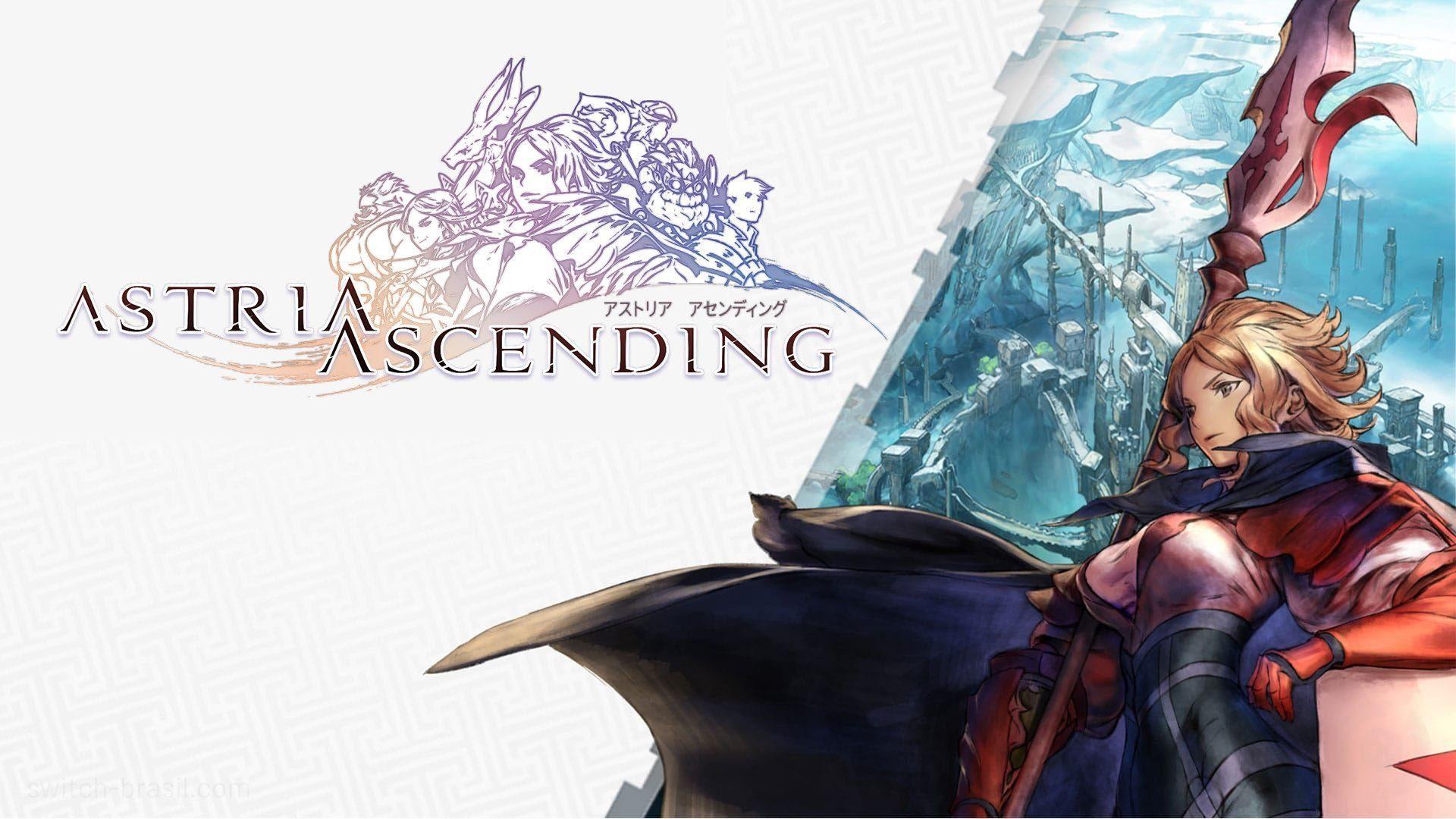 Astria-Ascending-Scrn26032021