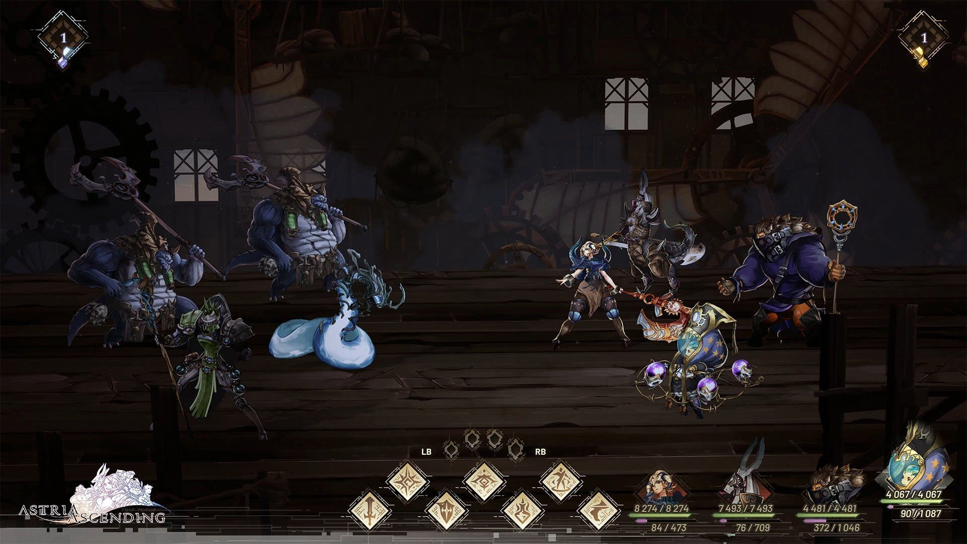 Astria_Ascending_screenshot (3)