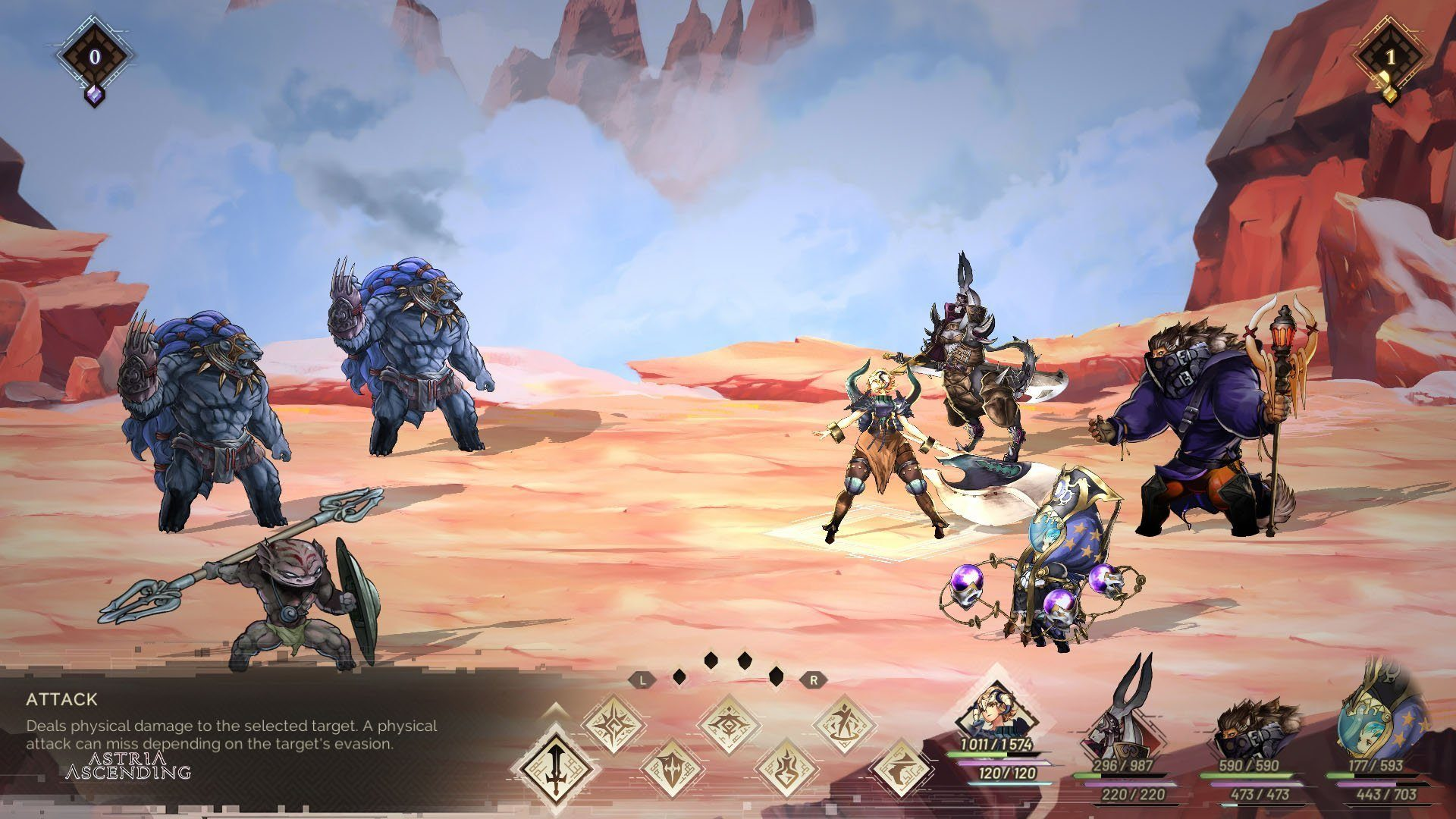 Astria_Ascending_screenshot (5)